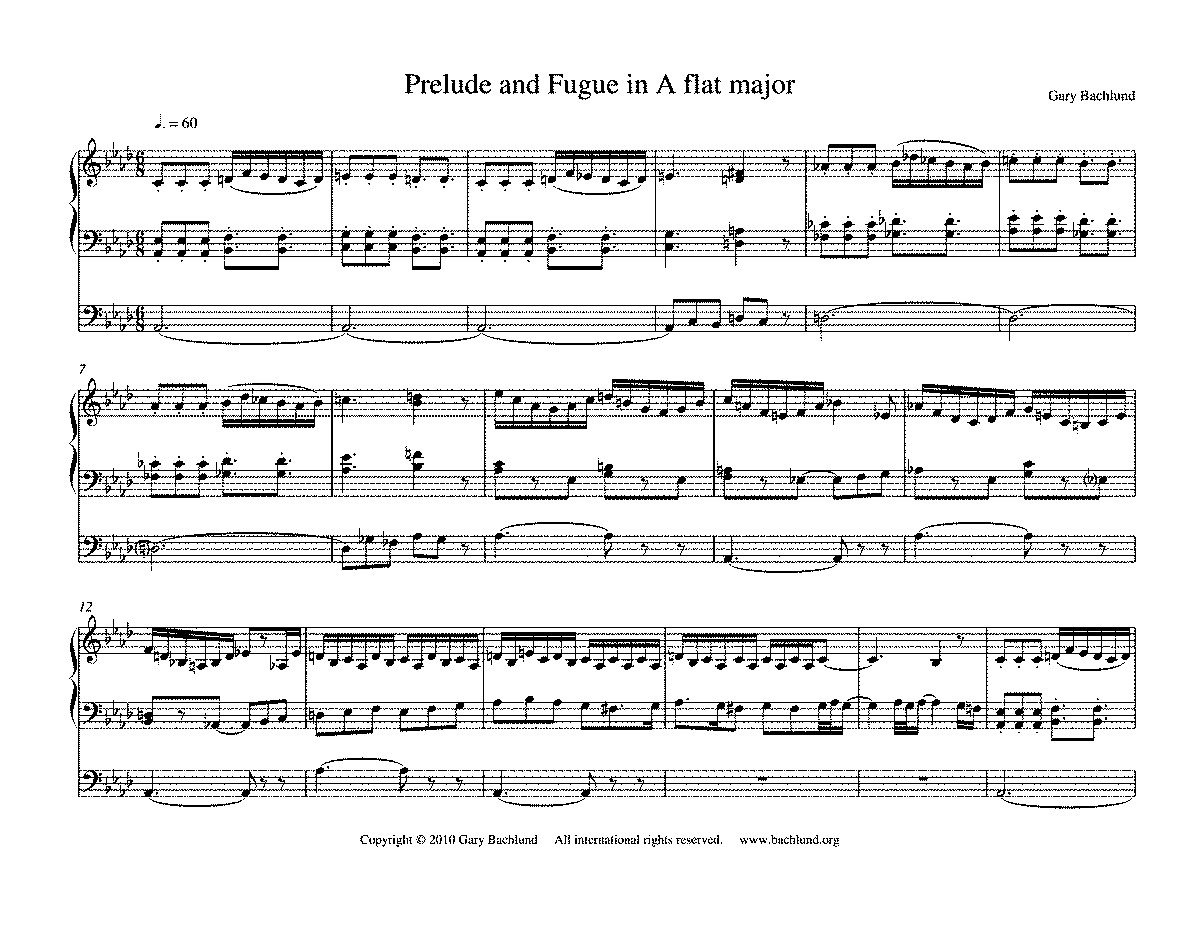 PMLP518535-Prelude and Fugue in A flat major.pdf