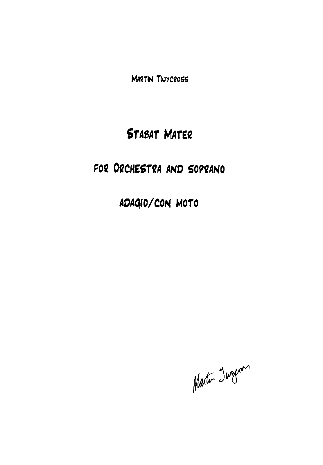 PMLP316236-stabat mater (complete study score).pdf