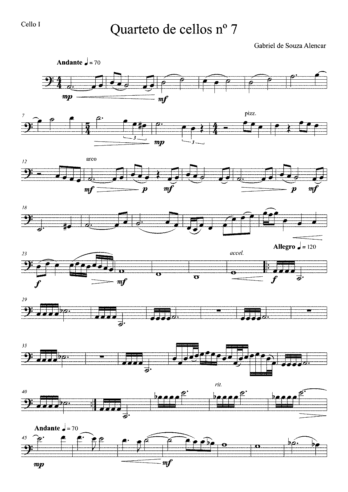 PMLP704084-quarteto 7 - Cello I.pdf