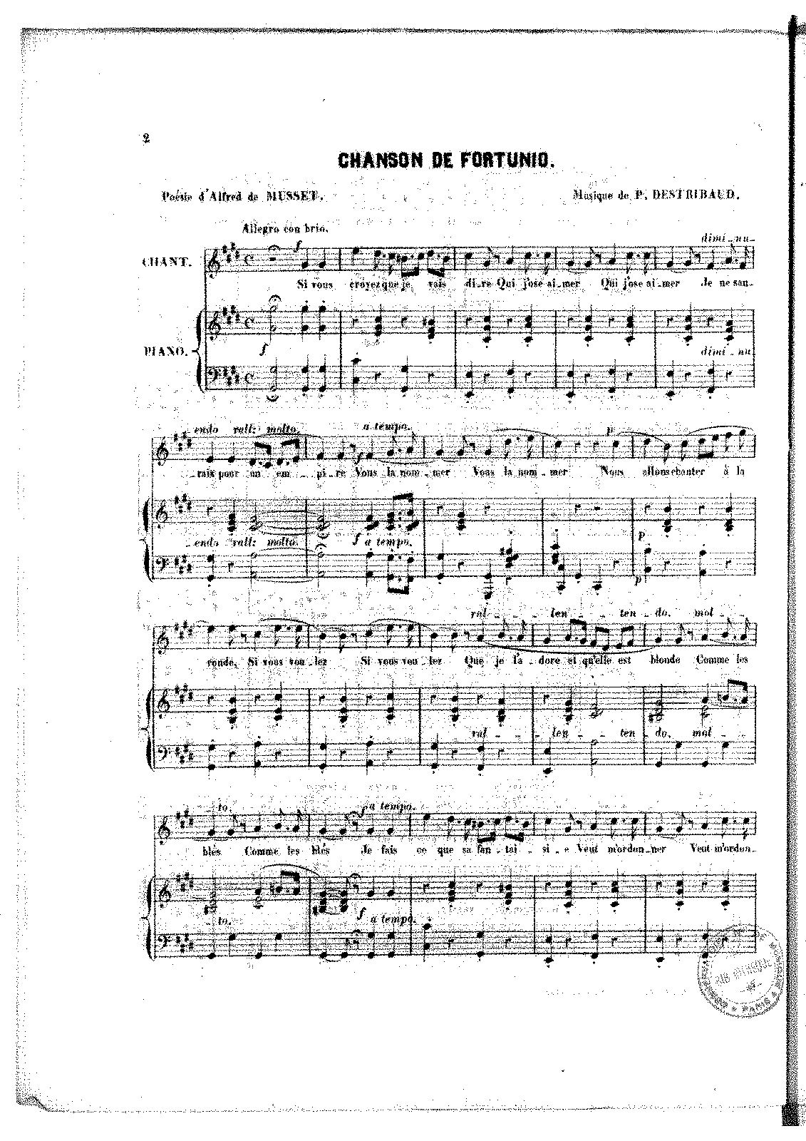 PMLP563903-Destribaud Paul - Chanson de Fortunio 1853.pdf
