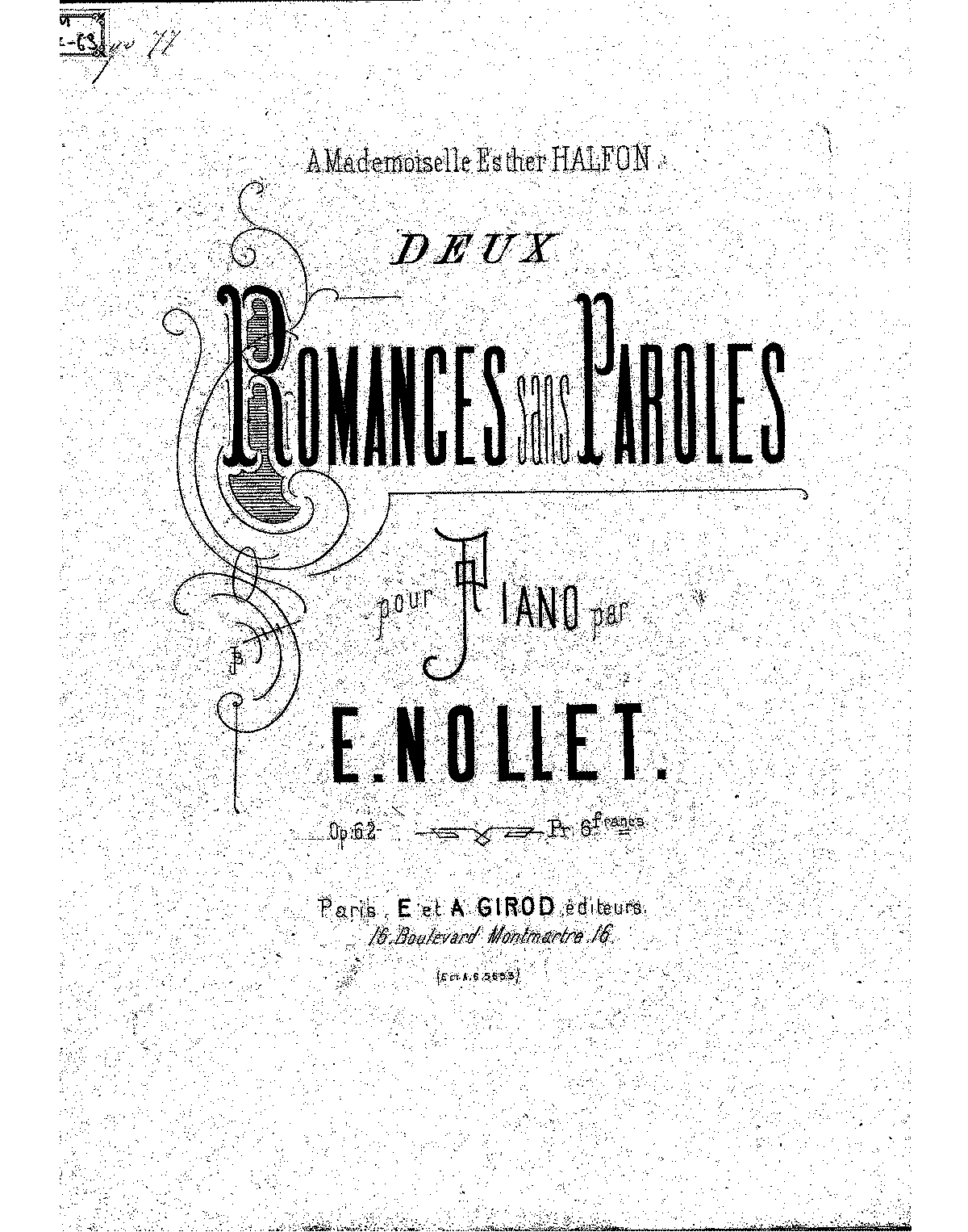 PMLP476365-ENollet 2 Romances sans paroles, Op.62.pdf