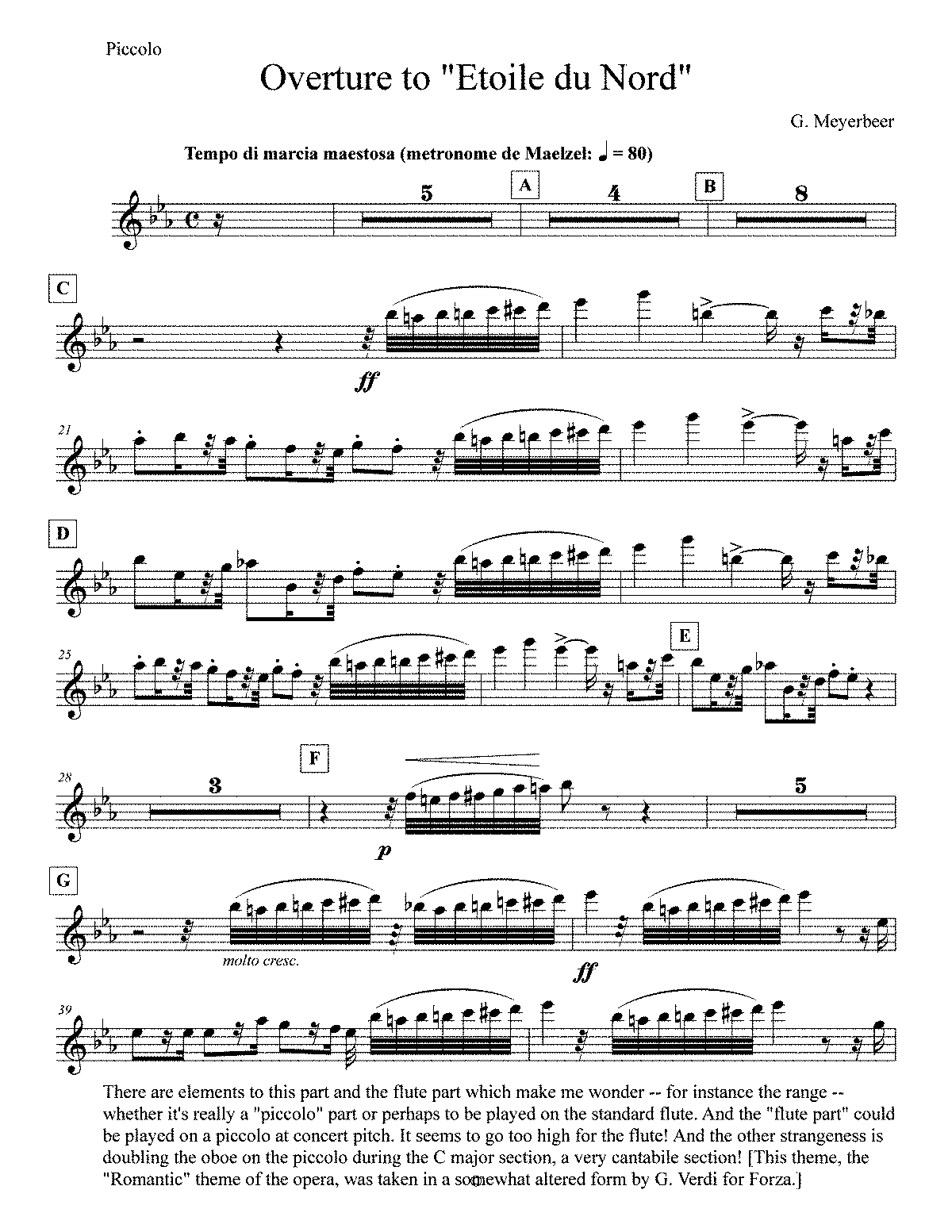 PMLP141936-MEYERBEERetoilepiccolo.pdf