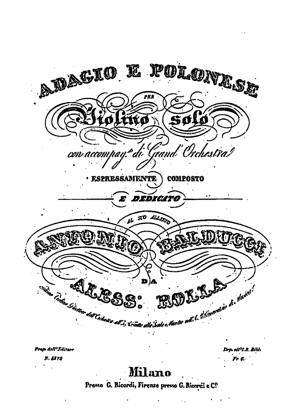 PMLP121570-Rolla Adagio e Polonese BI 484 for Violin and Orchestra.pdf