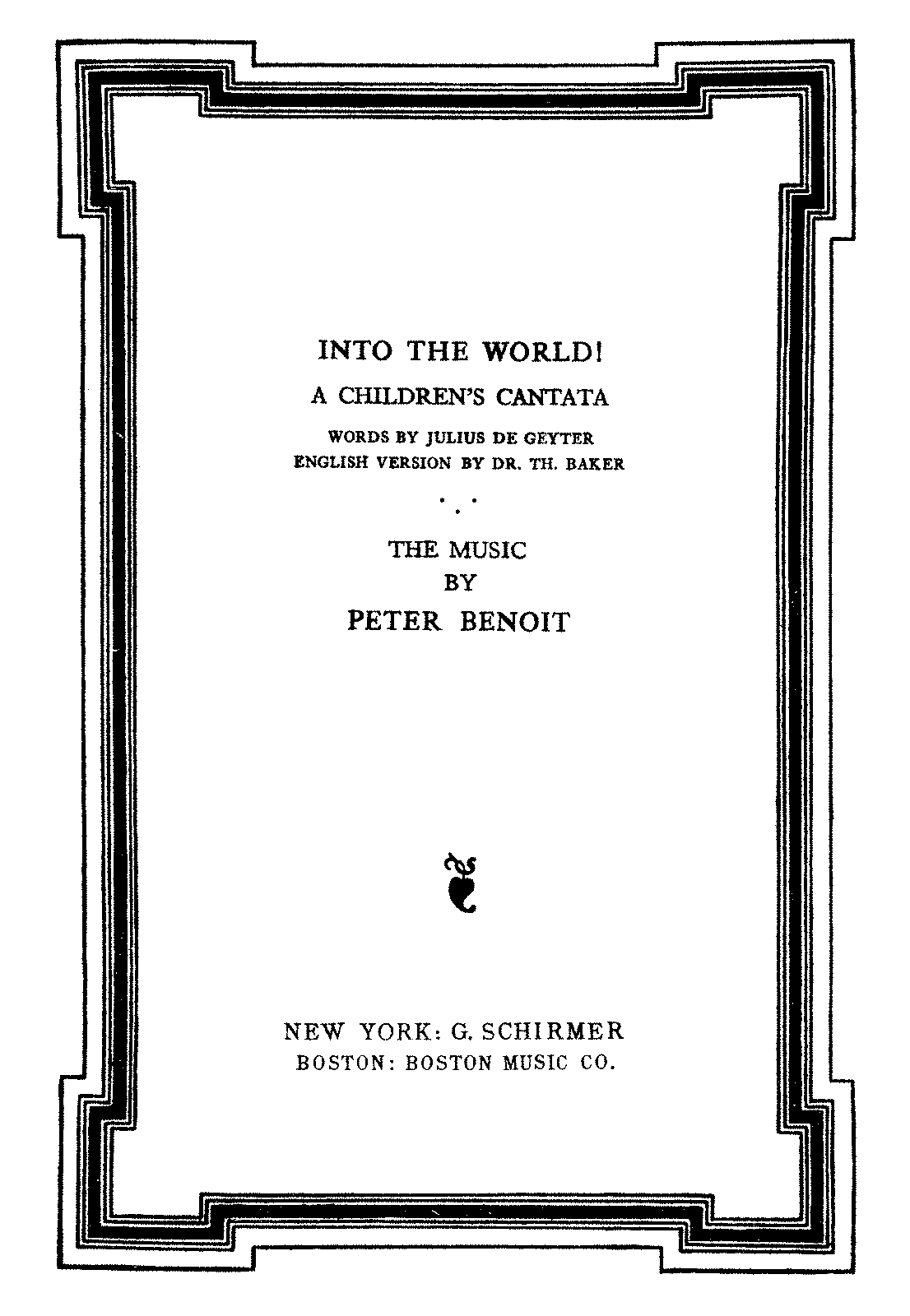PMLP661227-PBenoit De Waereld in vocalscore english.pdf