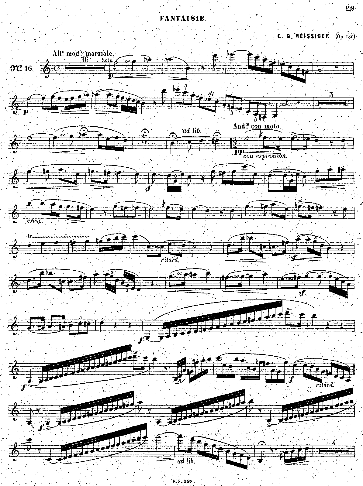 PMLP537311-Clarinet Coll Magnani-Method Reiss Fant 180.pdf
