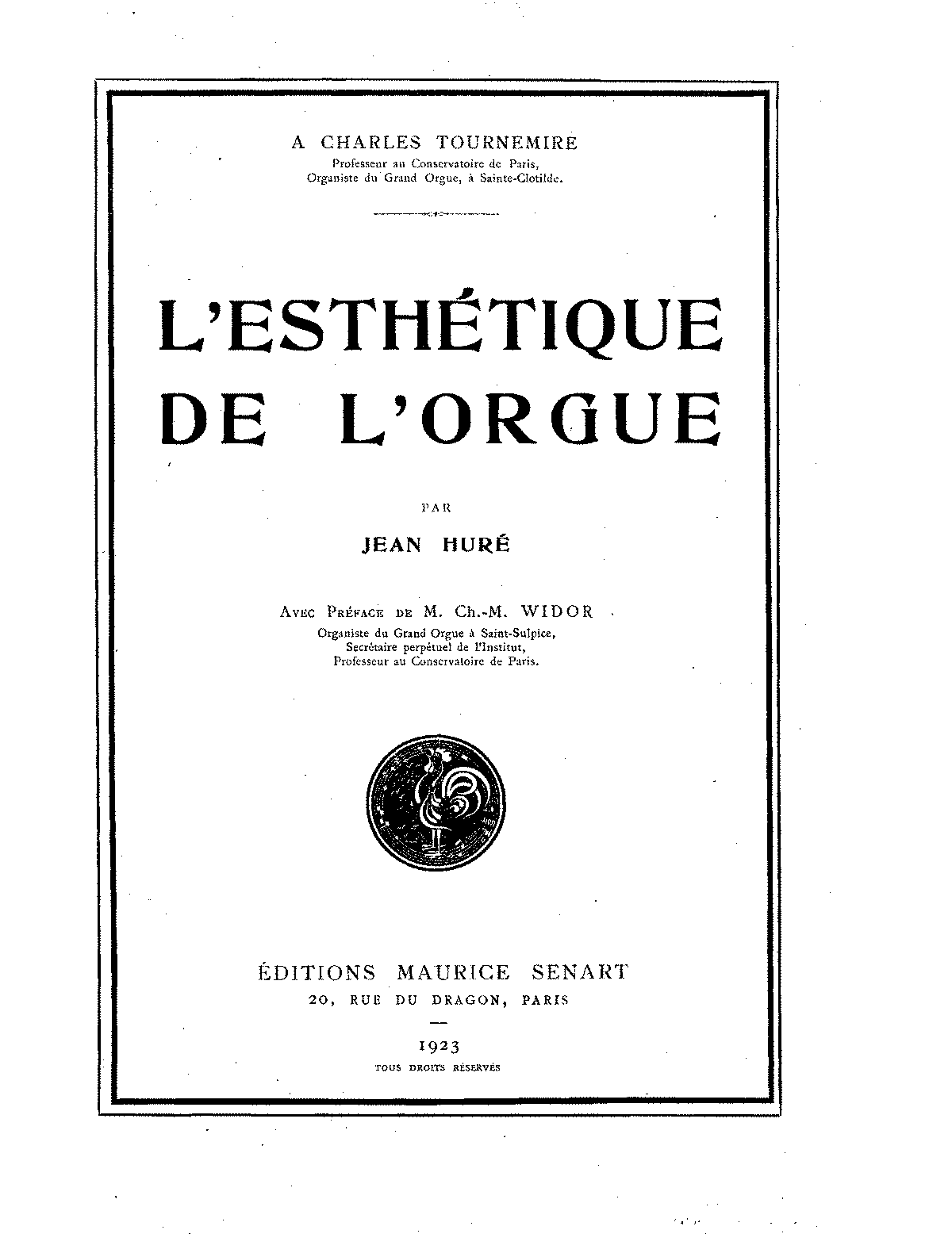 L'Esthetique de L'Orgue.pdf