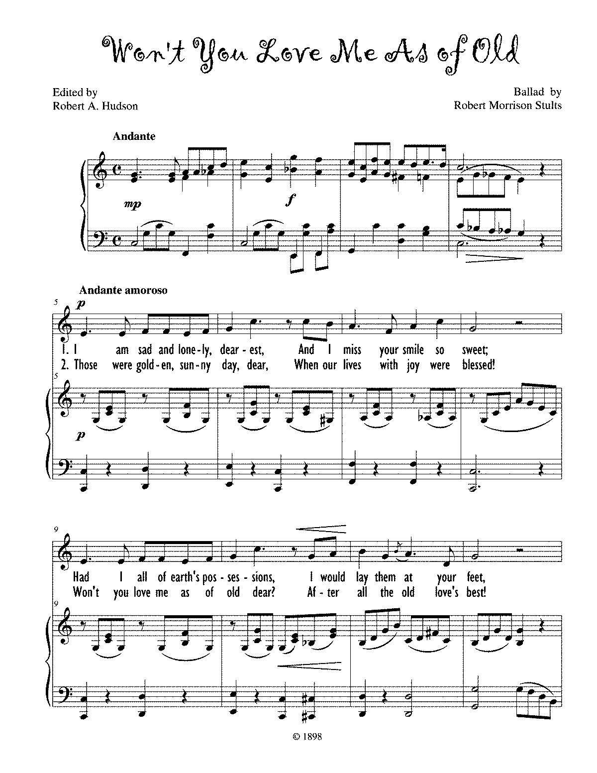 PMLP216294-Wont You Love Me As of Old.pdf