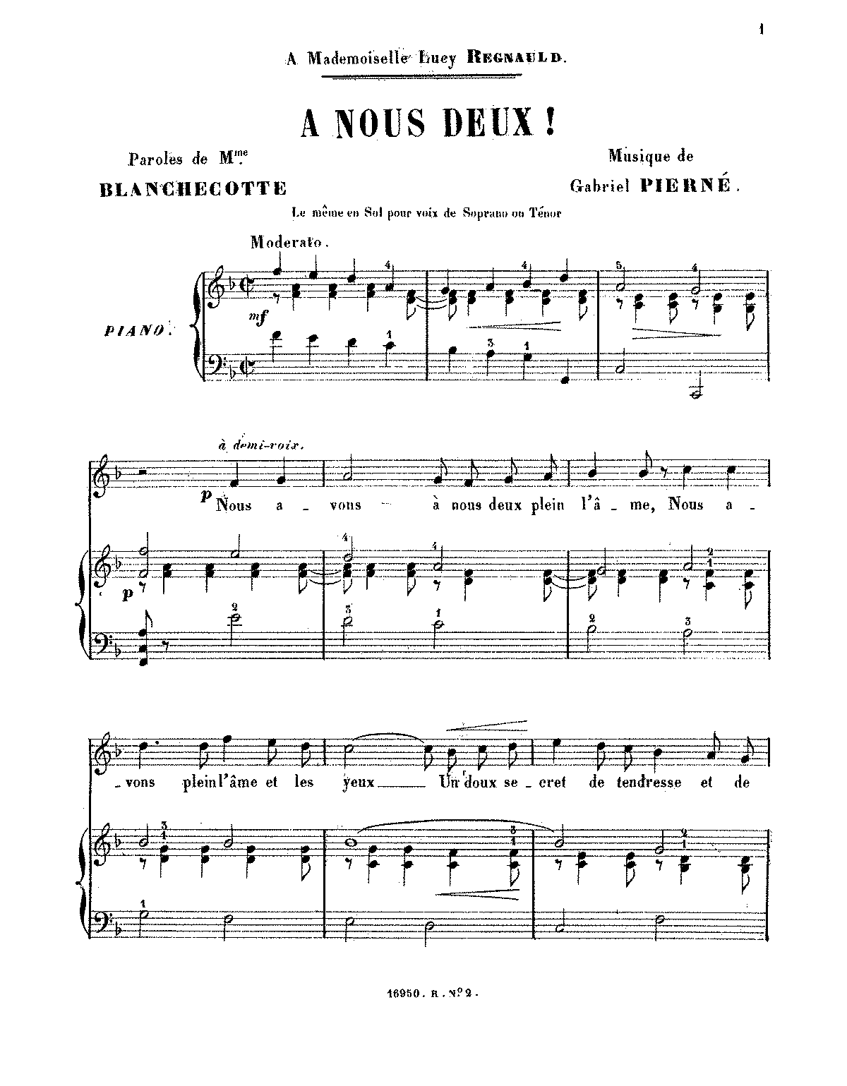 PMLP172366-Pierné - A nous deux (voice and piano).pdf