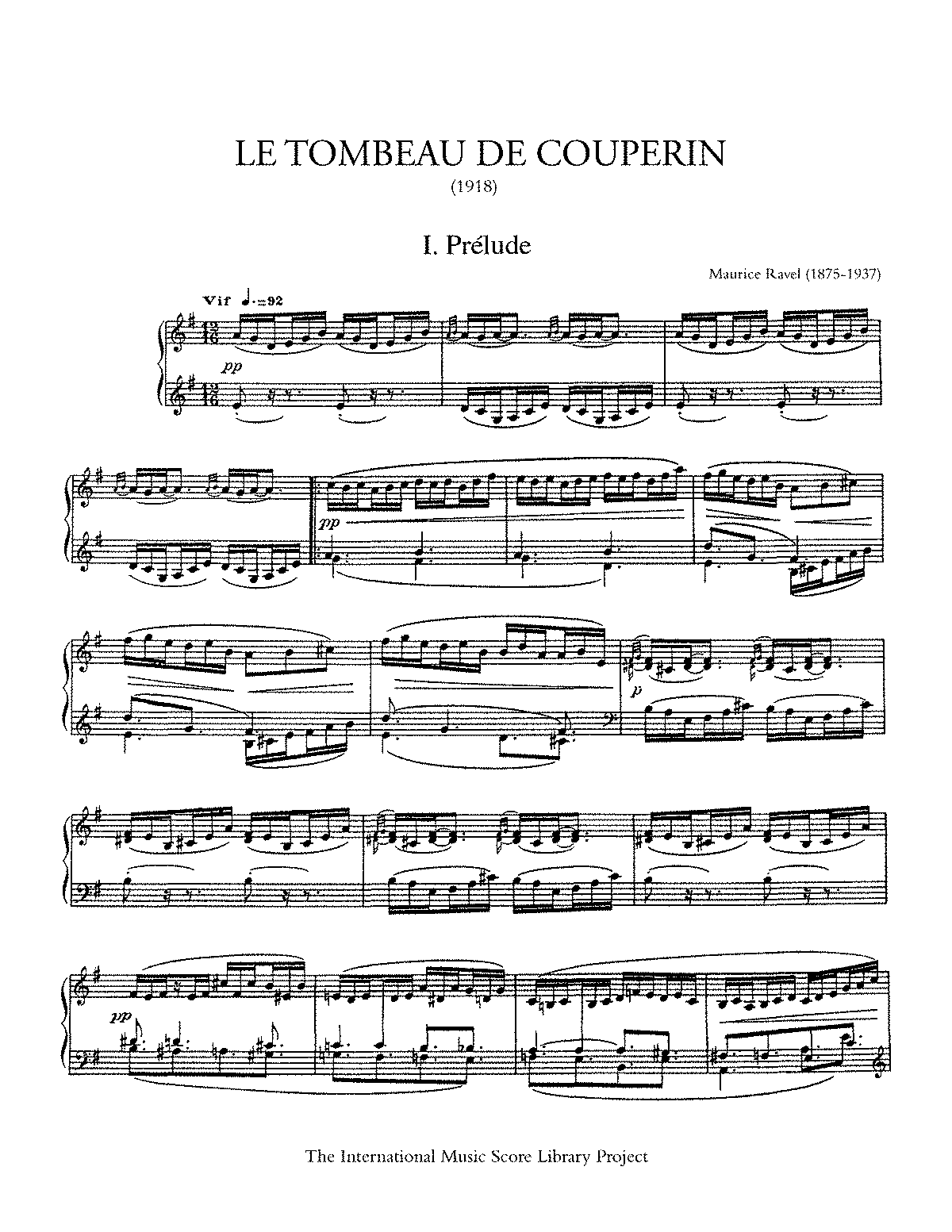 Ravel-TombeauPfversDurEd.pdf