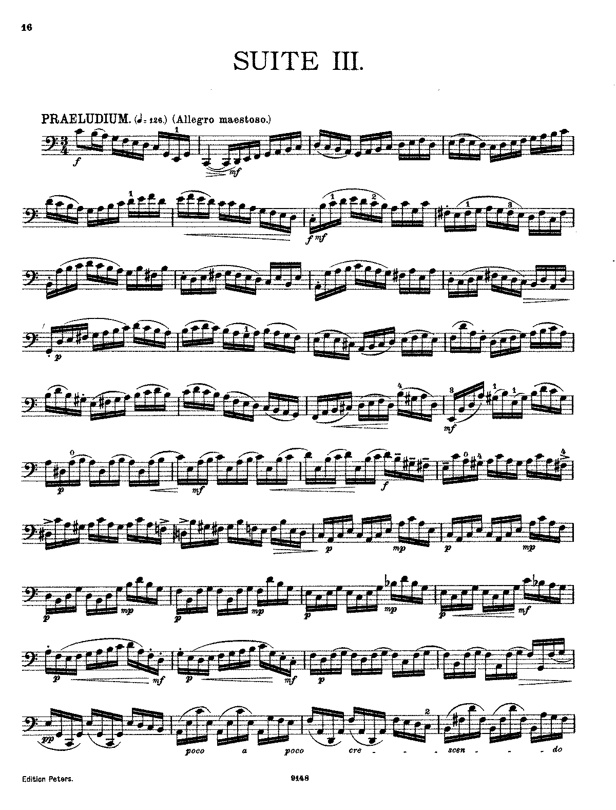 PMLP04291-Bach - Cello Suite No3 in C (Becker Peters).pdf