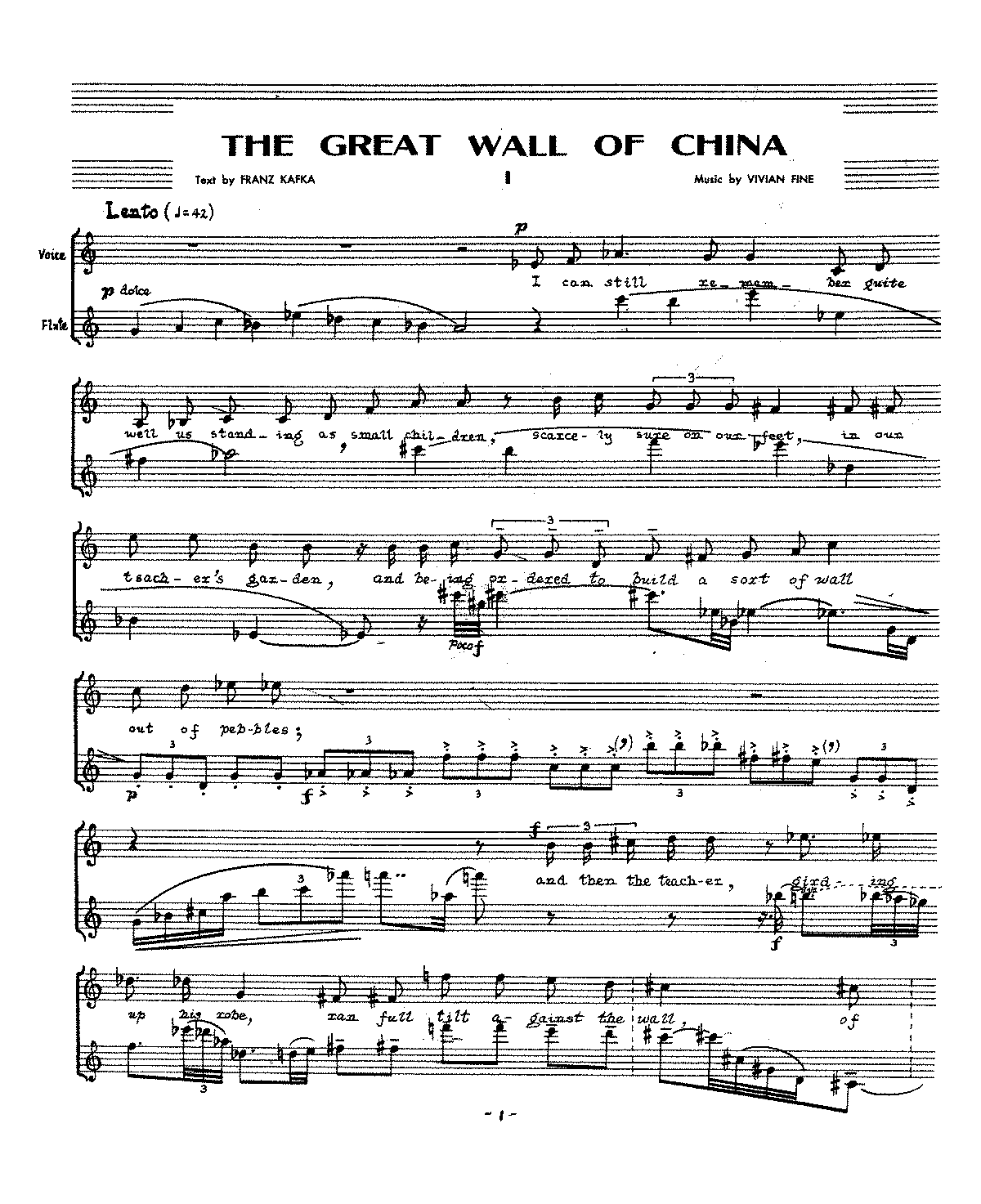 PMLP326562-Great Wall of China.pdf