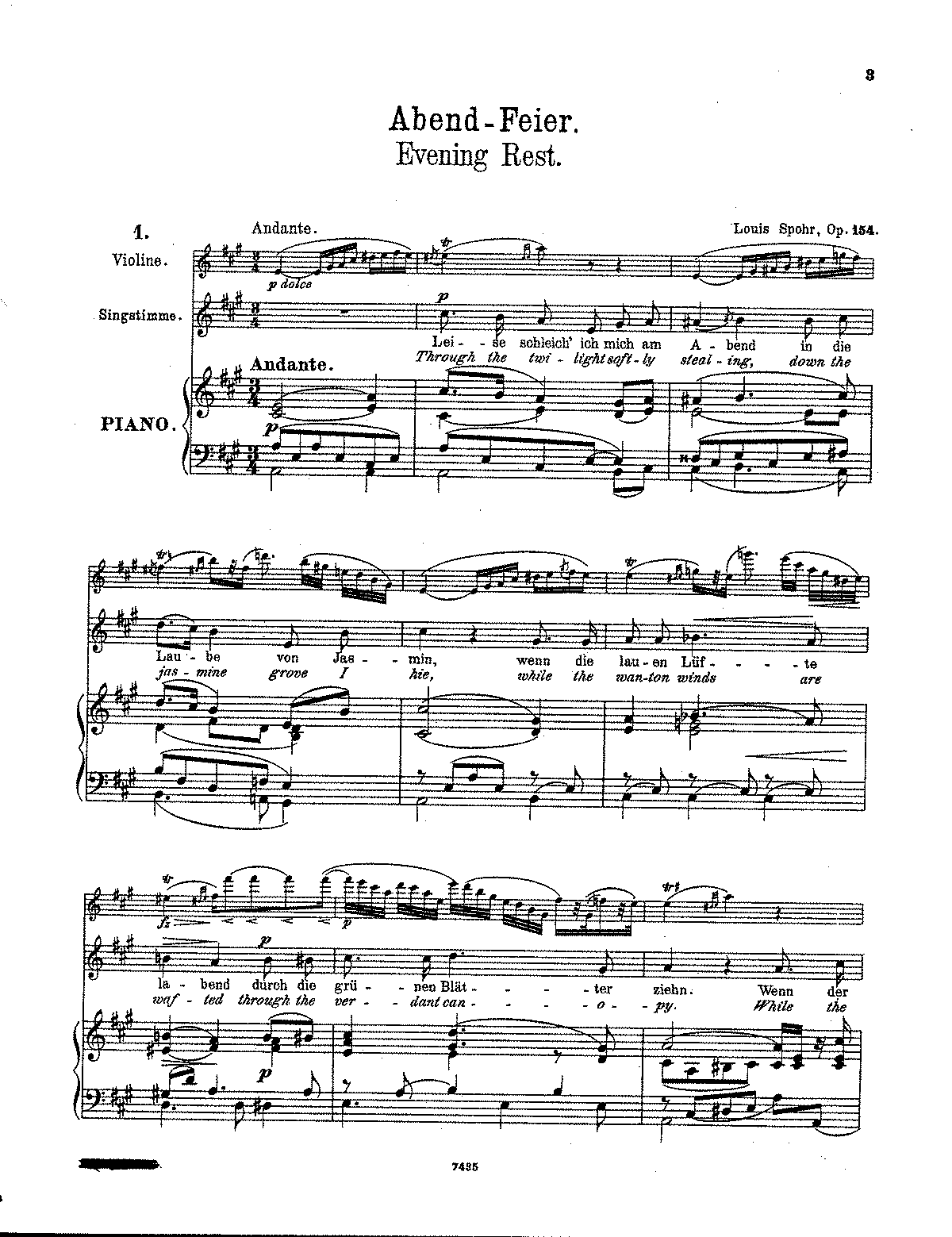 PMLP45235-Spohr - Six Songs Op.154.pdf