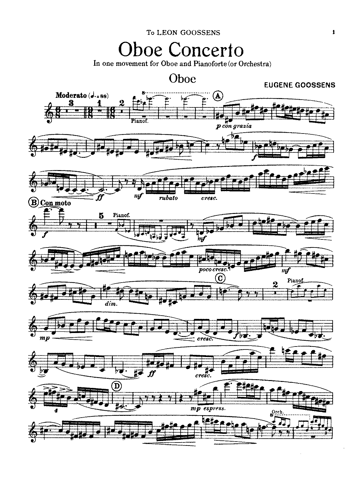 PMLP193041-Goossens - Oboe Concerto (piano reduction).pdf