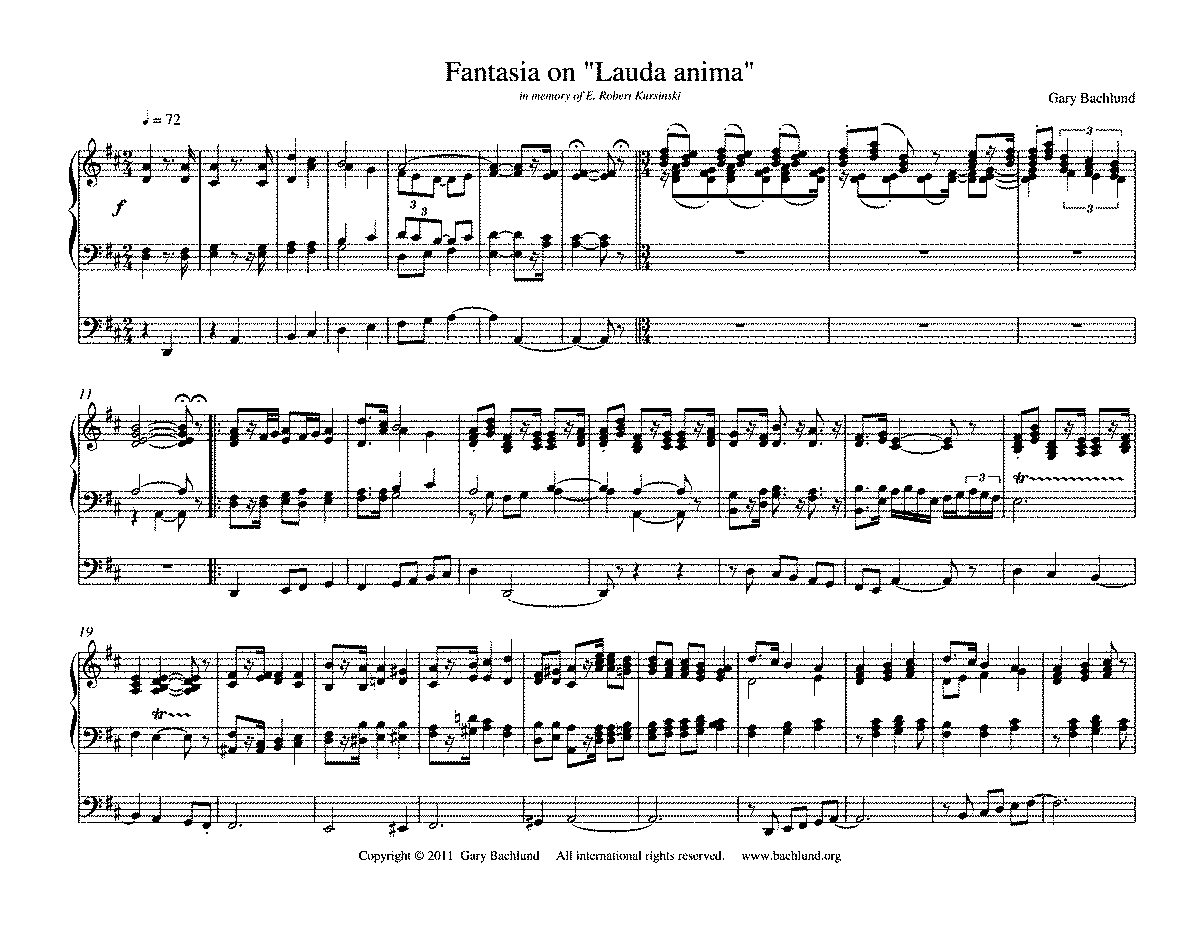PMLP517782-Fantasia on Lauda anima.pdf