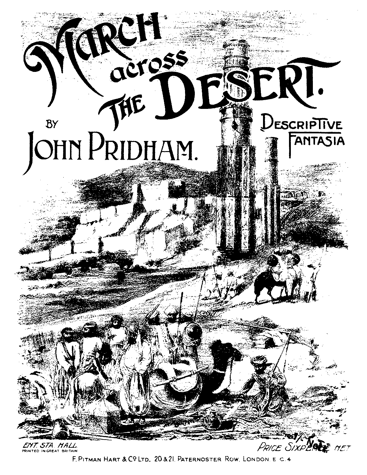 PMLP673032-Pridham MarchacrosstheDesert.pdf