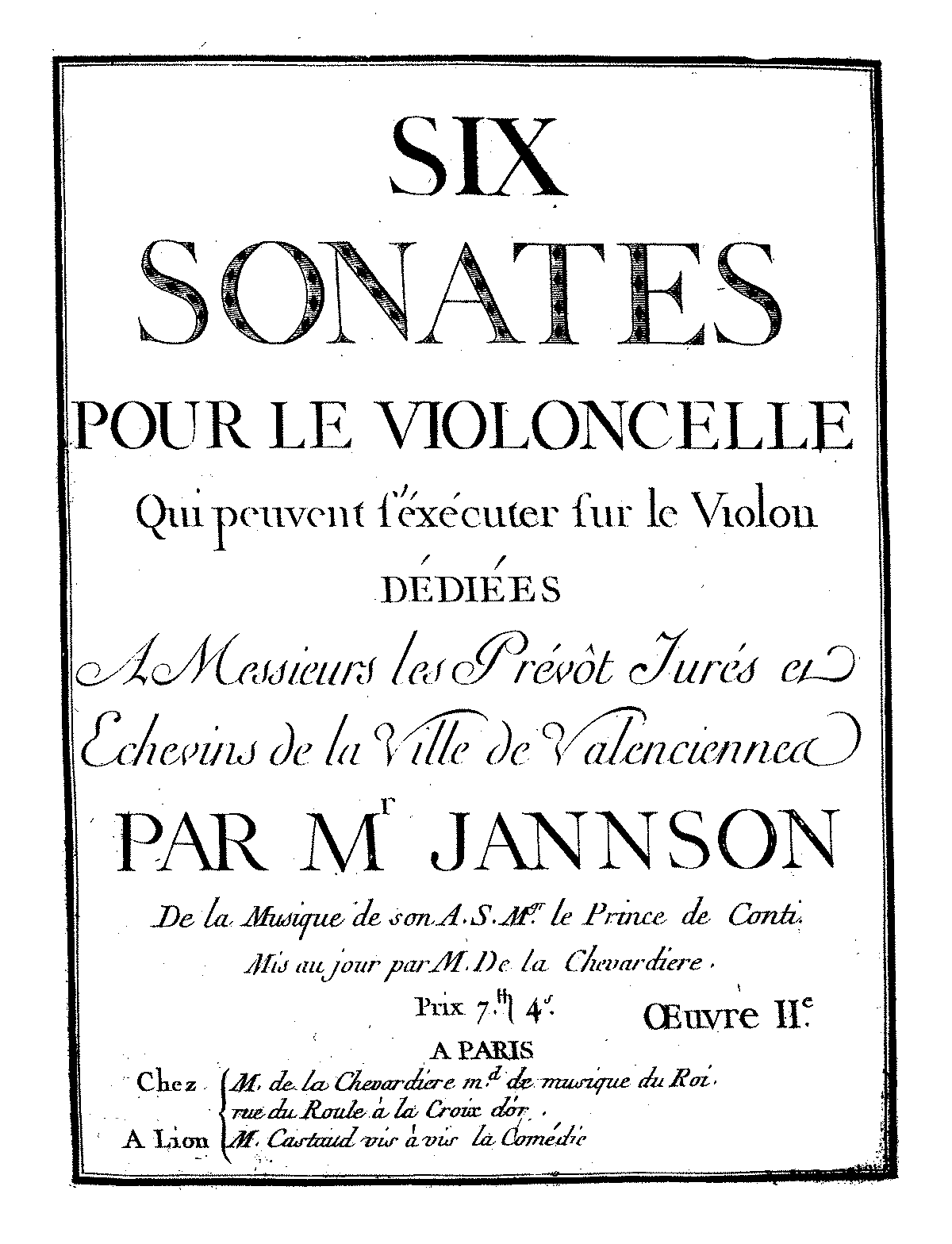 PMLP472758-Janson - 6 Sonatas for Cello Op2 all.pdf