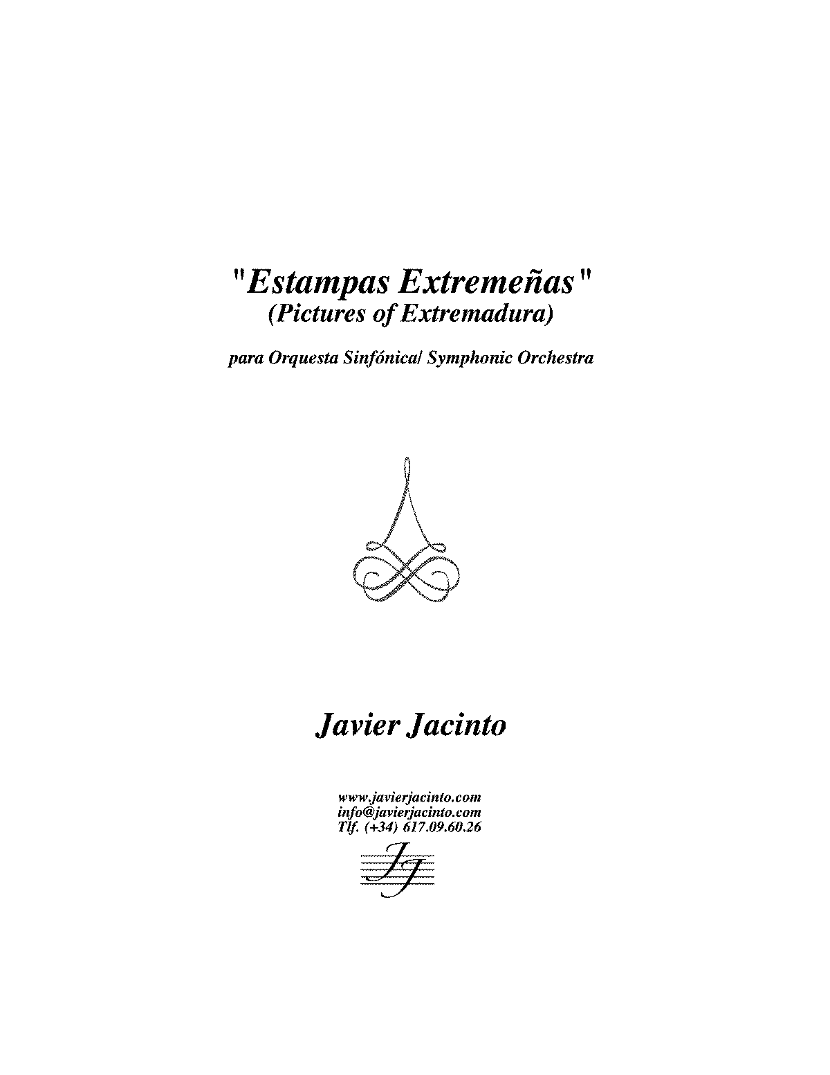 PMLP119394-Estampas Extremeñas(full score and parts).pdf