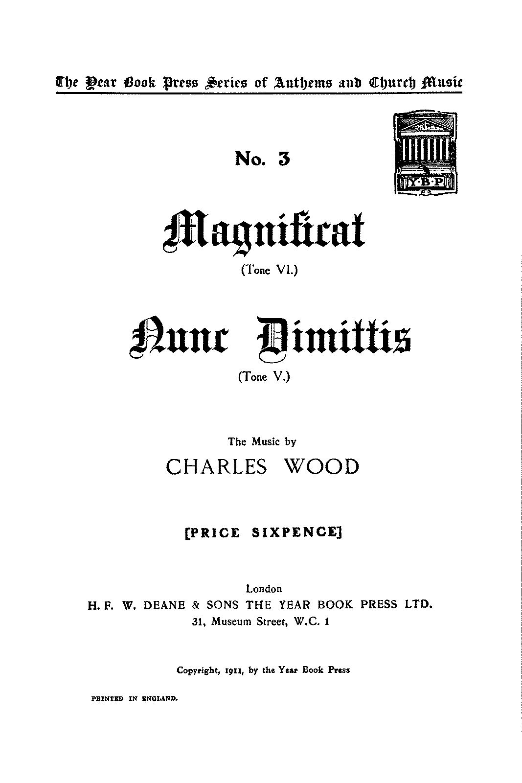 PMLP707630-Wood Magnificat and Nunc dimittis on Tones VI and V.pdf