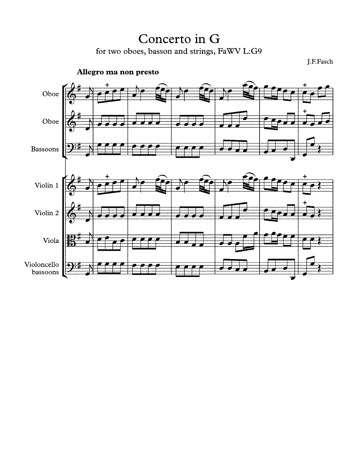 PMLP330580-Fasch Concerto in G for 2 oboes.pdf