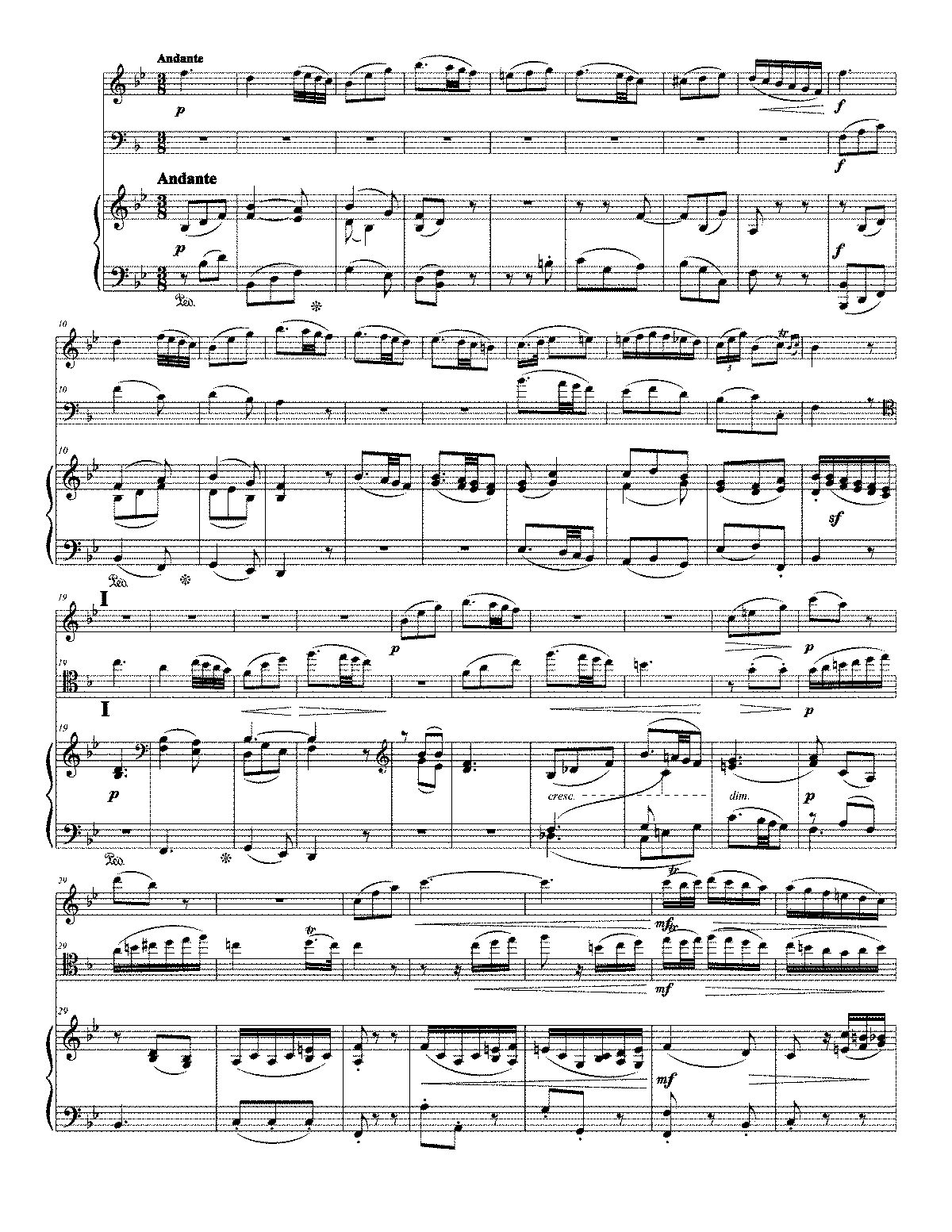 PMLP33420-Mozart Horn Trio in E Flat Major Andante.pdf