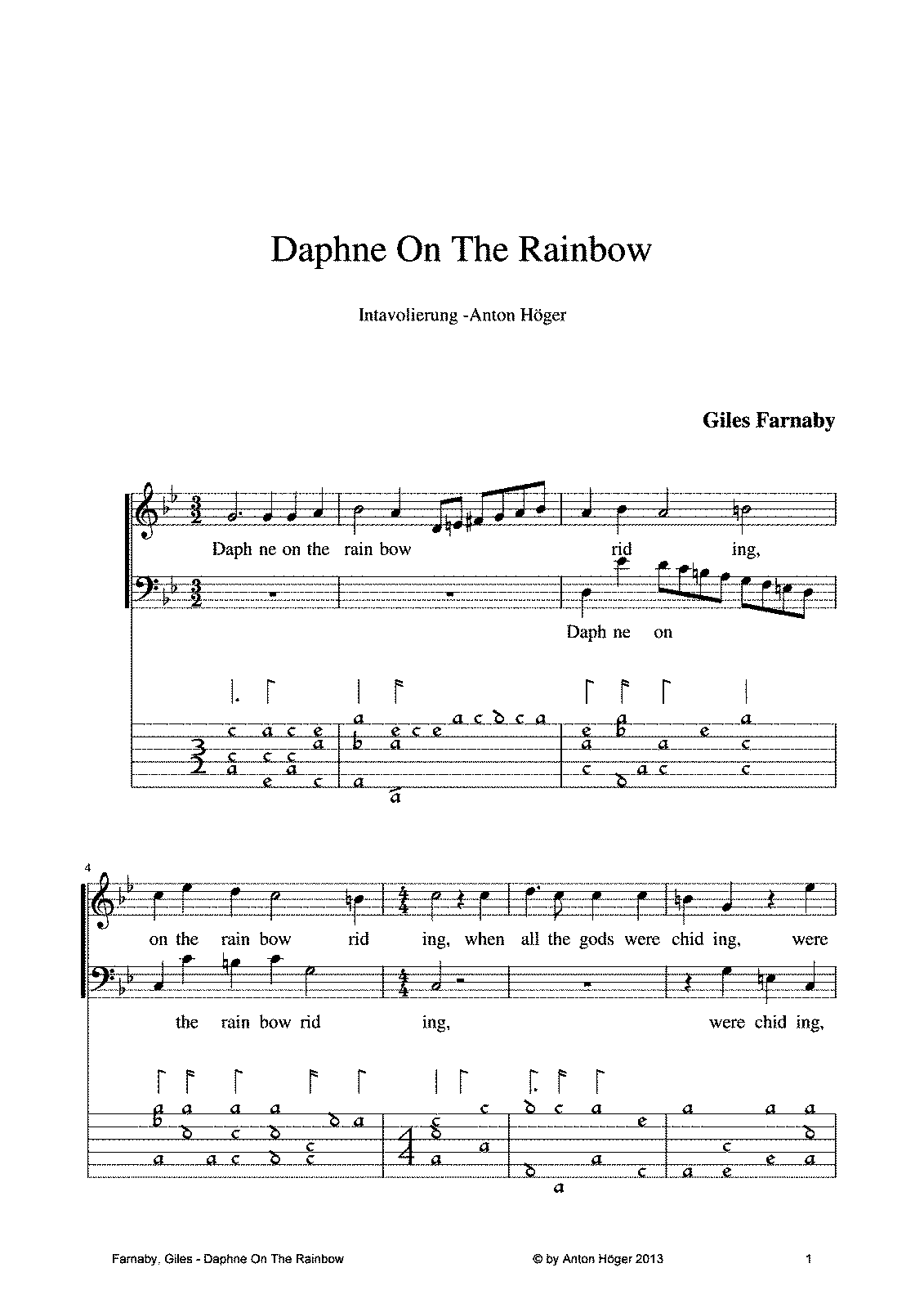 PMLP485441-Farnaby, Giles - Daphne On The Rainbow.pdf