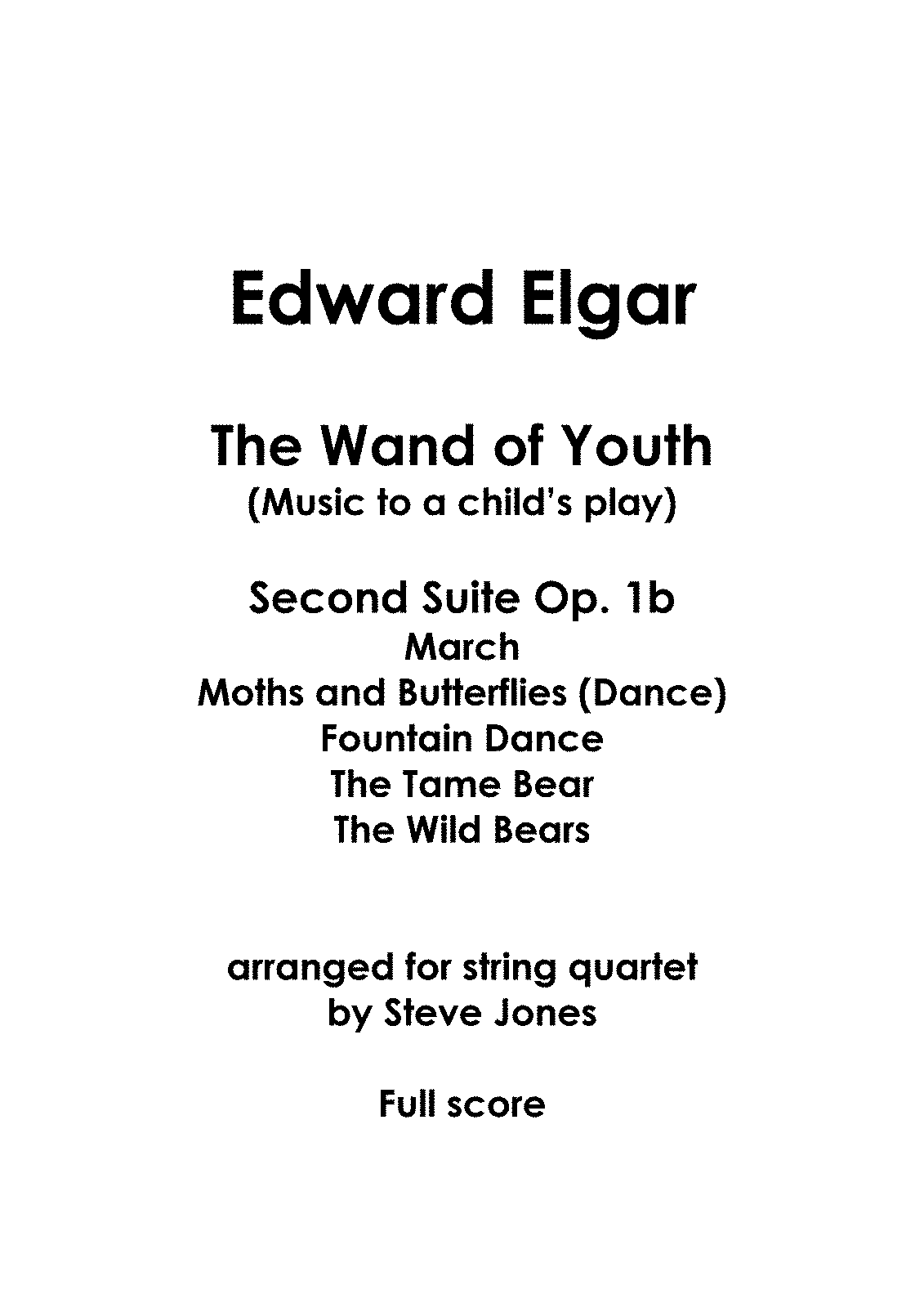 PMLP40869-Elgar WOY2 arr for SQ score.pdf