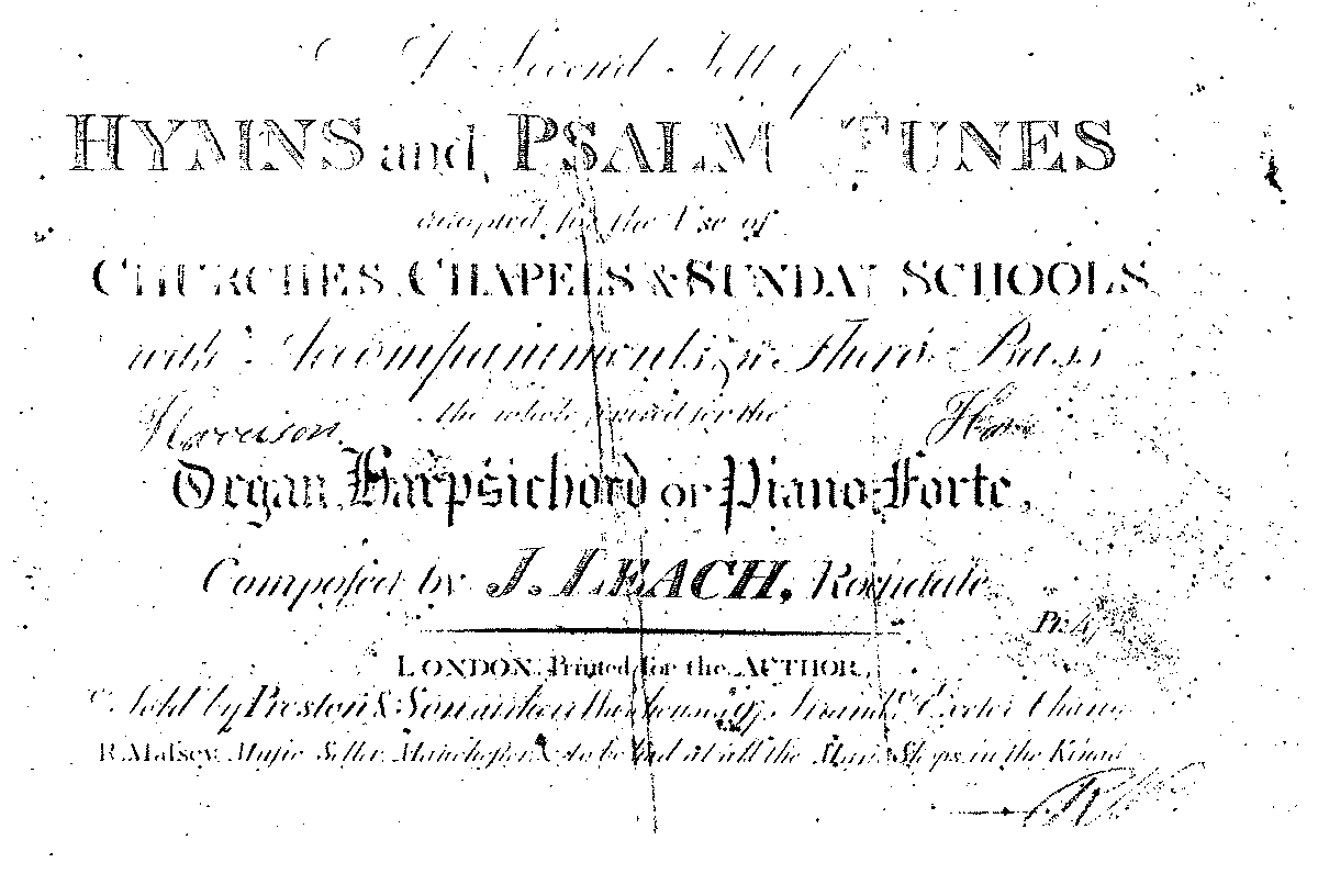 PMLP299936-Leach - 2nd Sett of Hymns & Psalm Tunes 1797.pdf