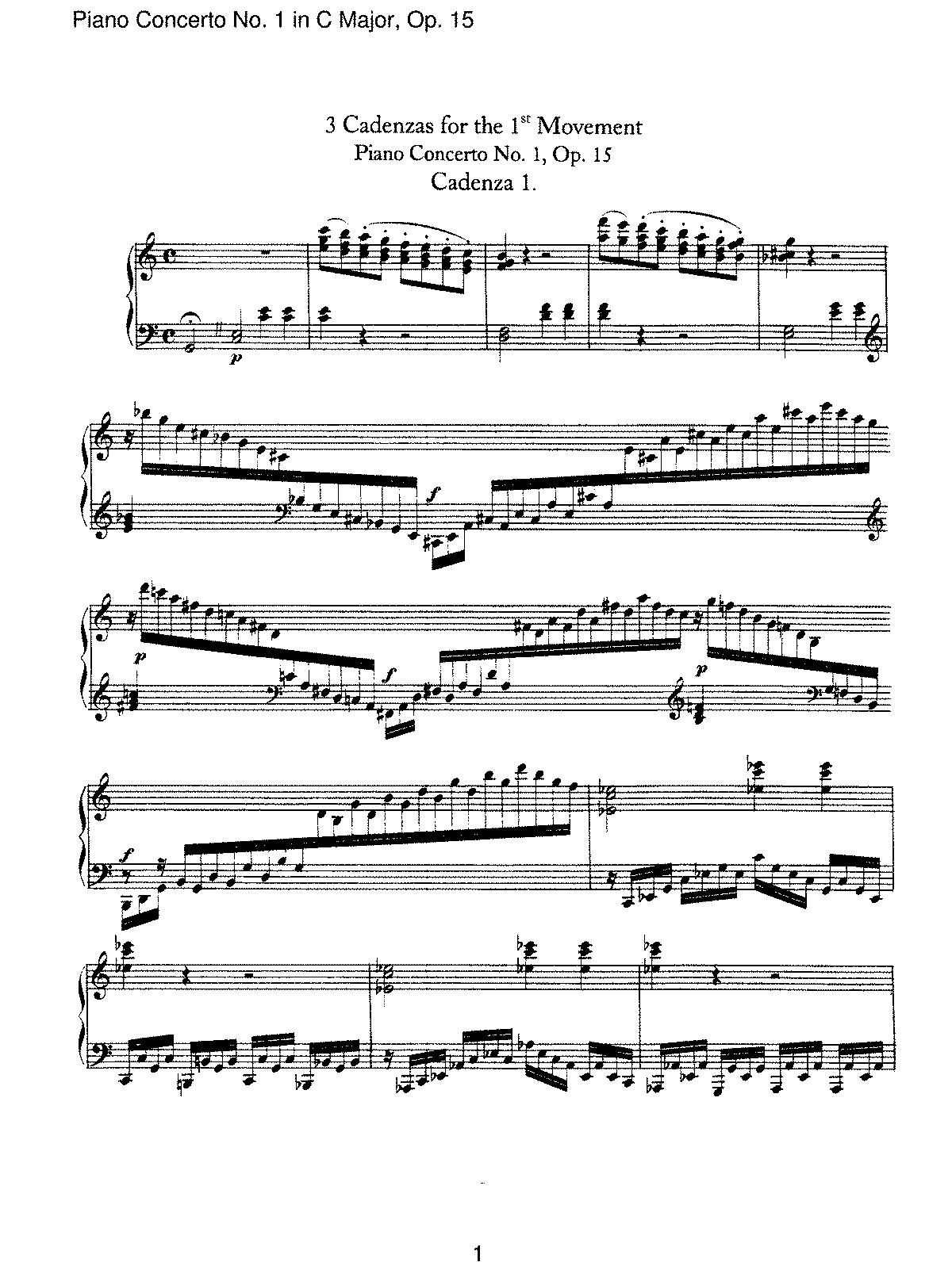 beethoven symphony 7 piano sheet music pdf