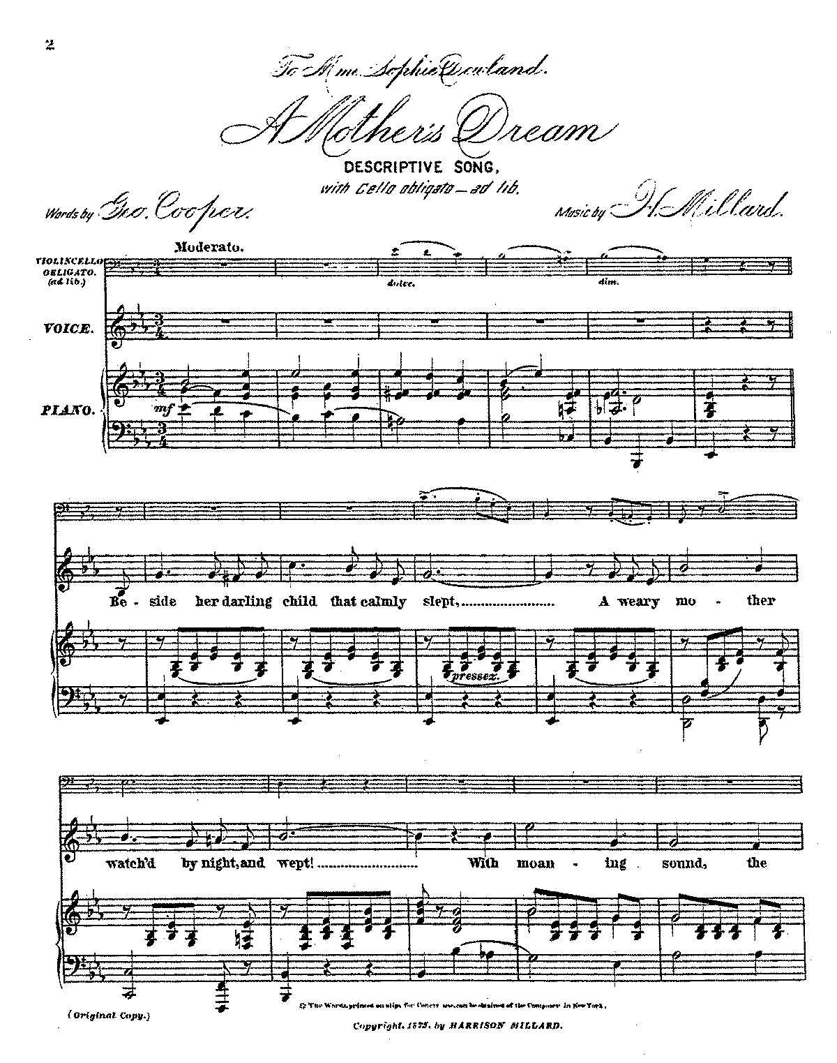 PMLP124617-Millard - A mother's Dream Voice Cello Piano.pdf