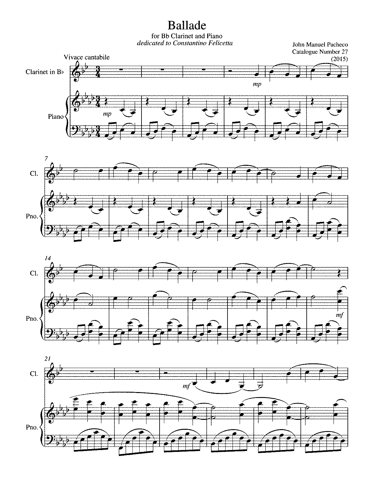 PMLP629299-Pacheco- Ballade for Clarinet and Piano.pdf