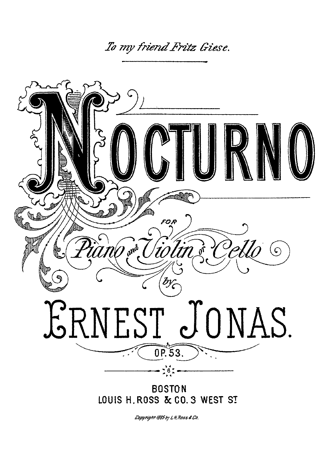 PMLP124461-Jonas - Nocturno Op53 for Cello (or violin) and piano.pdf