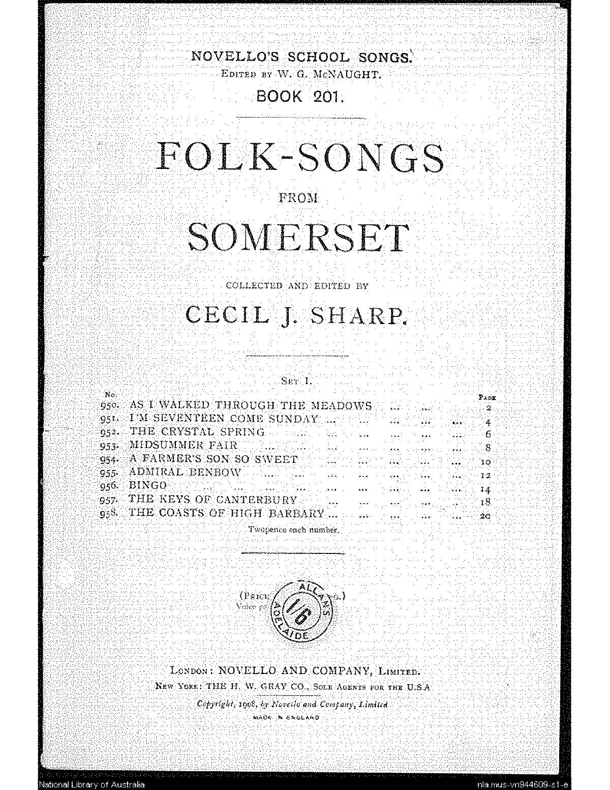 PMLP74763-sharp folks songs somerset set 1.pdf
