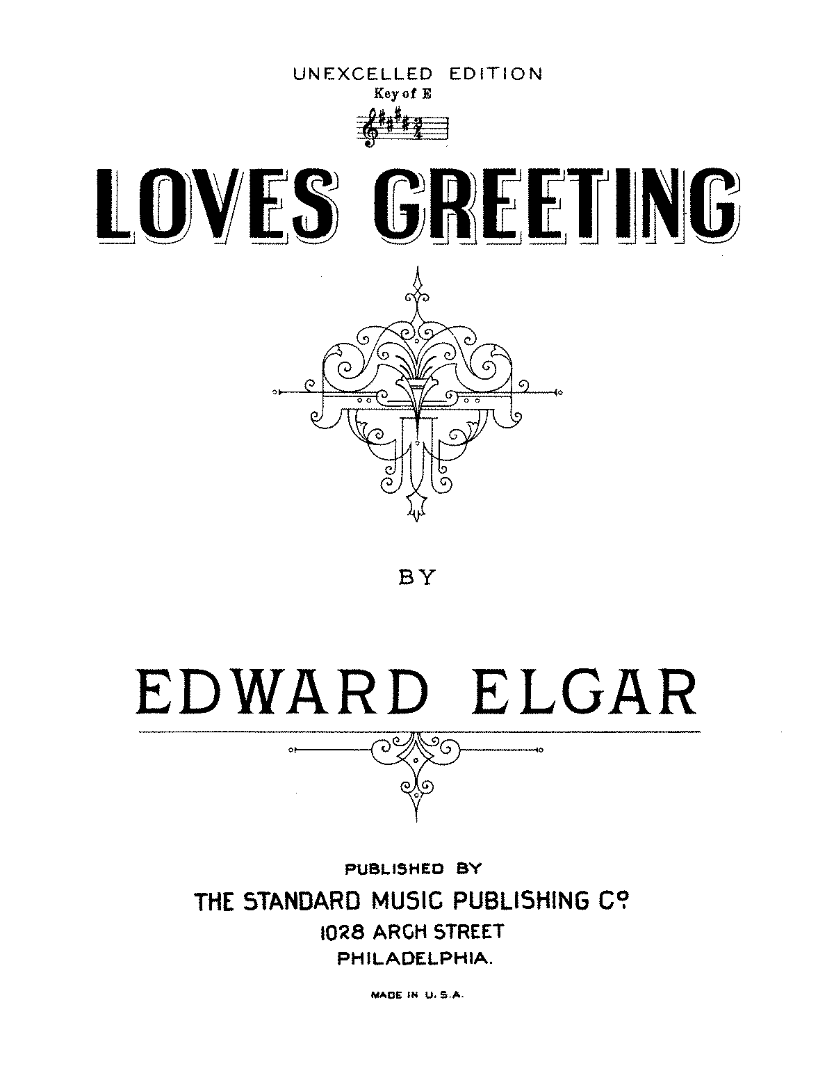 PMLP03415-Elgar Love's Greeting, Op.12 (piano solo).pdf