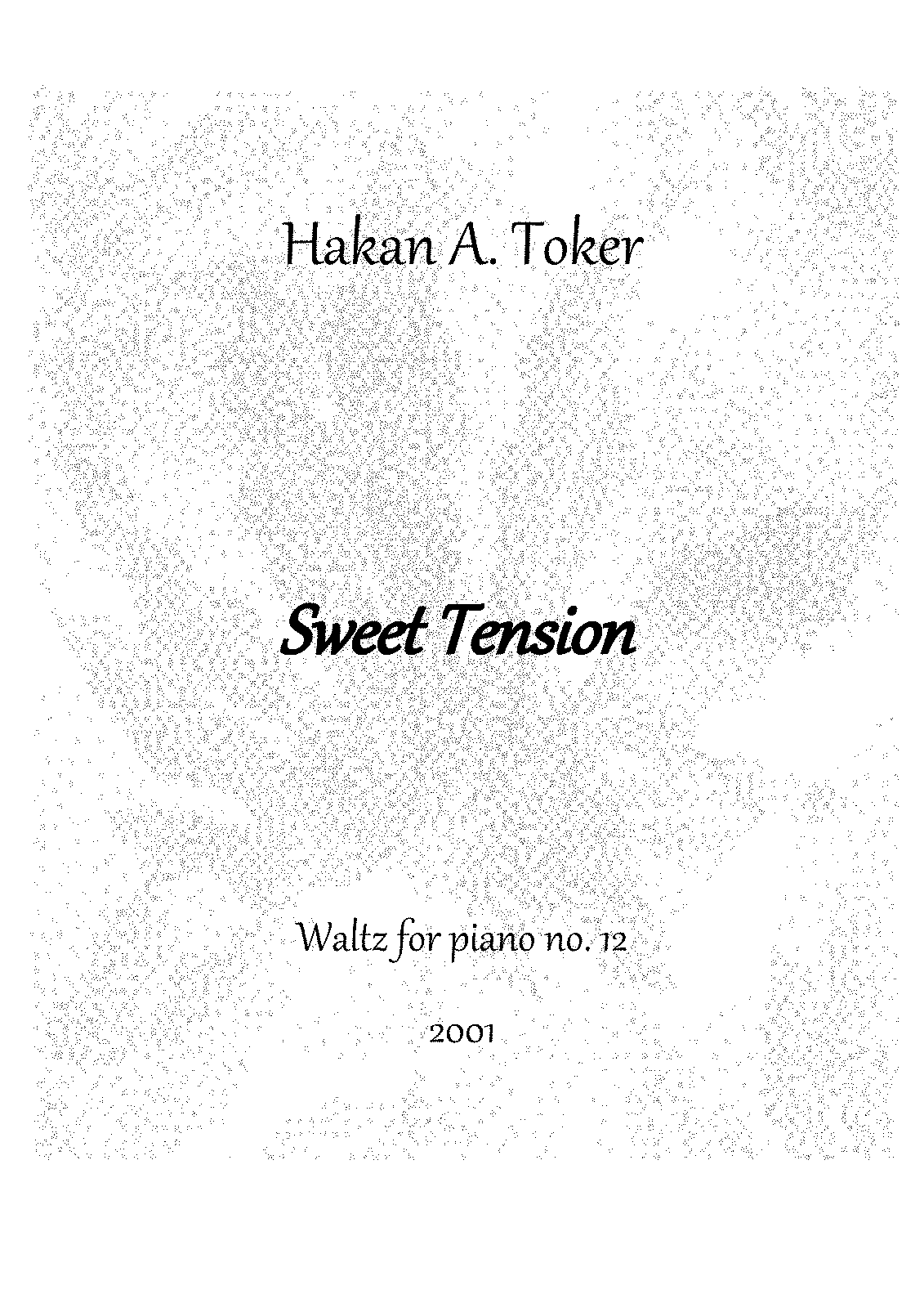 PMLP578708-Sweet Tension by Hakan A. Toker.pdf