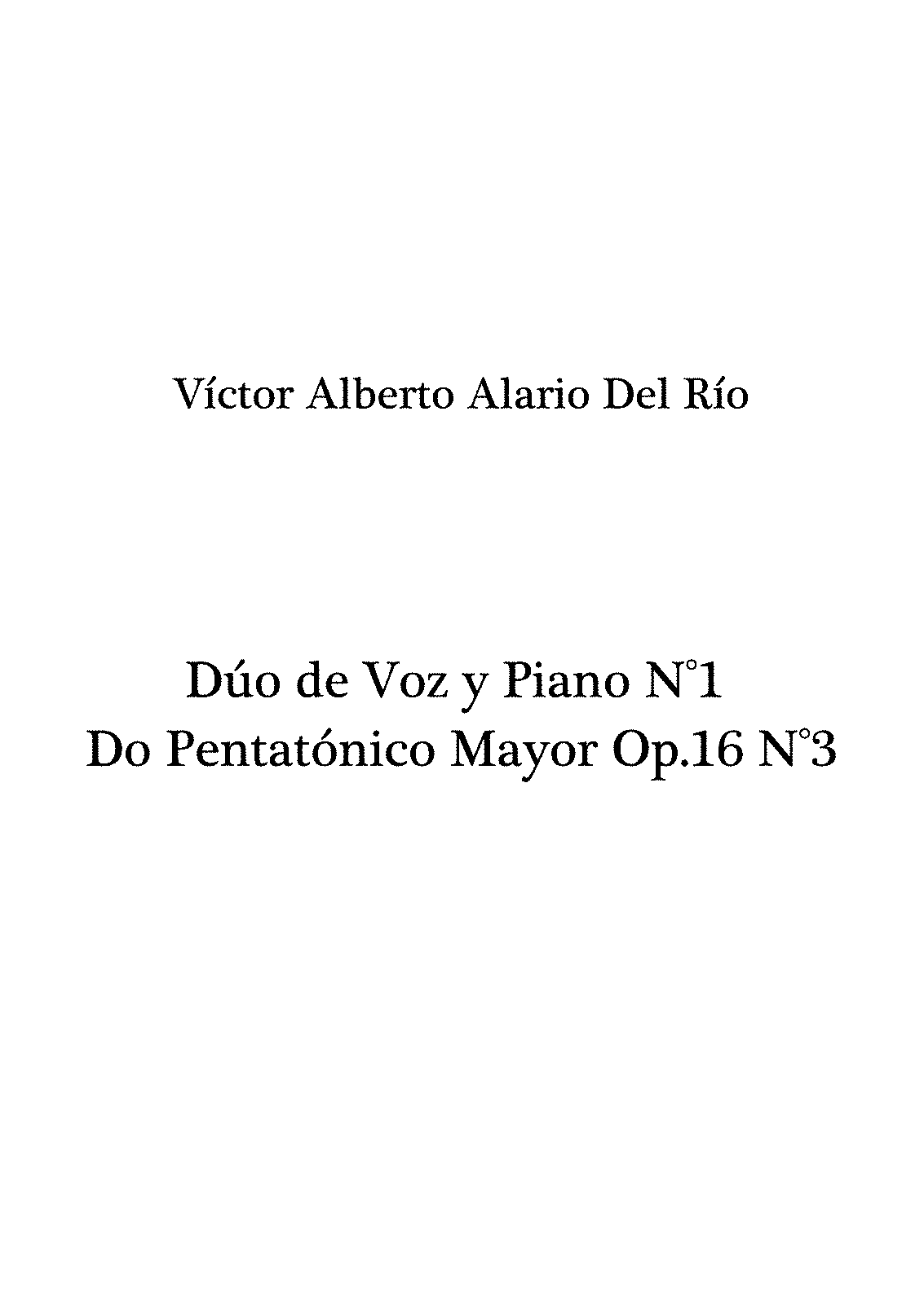 PMLP711428-Dúo de Voz y Piano N°1 Do Pentatónico Mayor Op.16 N°3.pdf