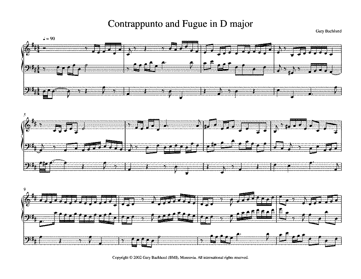 PMLP518059-Contrappunto and Fugue in D major.pdf