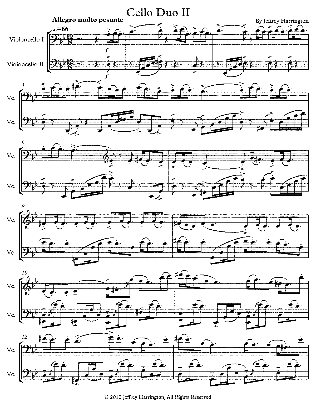 PMLP385733-cello duo II score.pdf