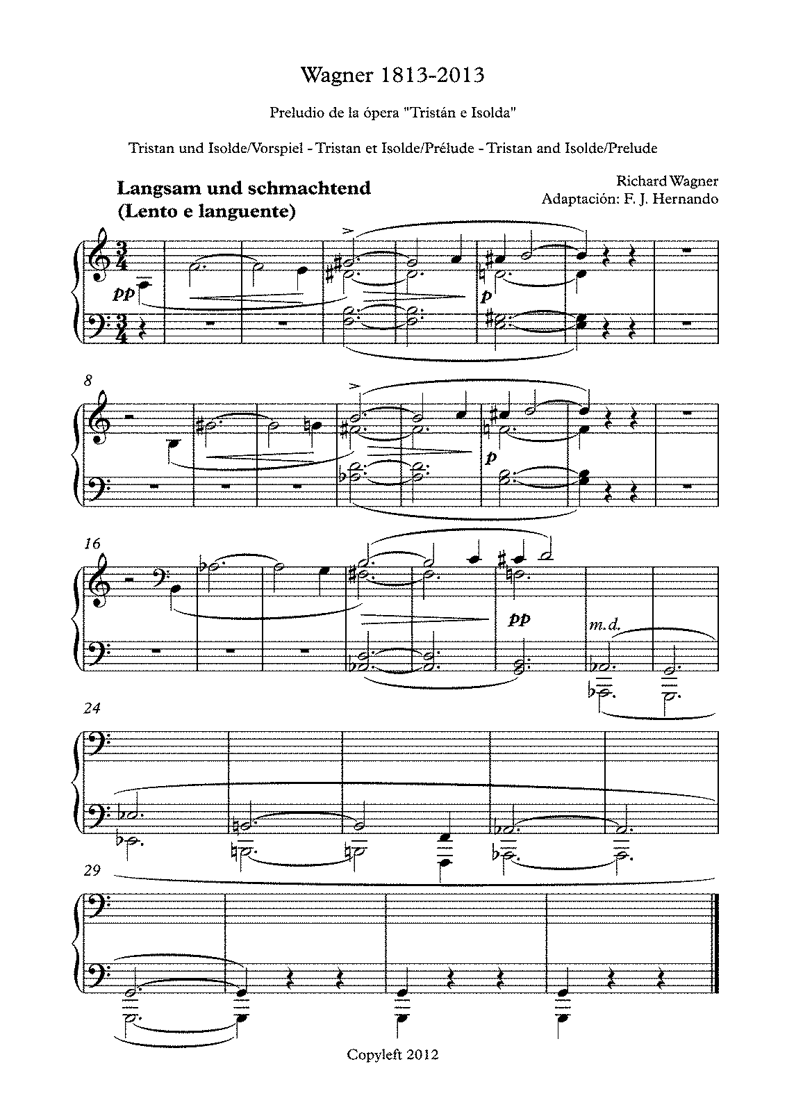 PMLP03546-10-Wagner-TristanAndIsolde-Prelude.pdf