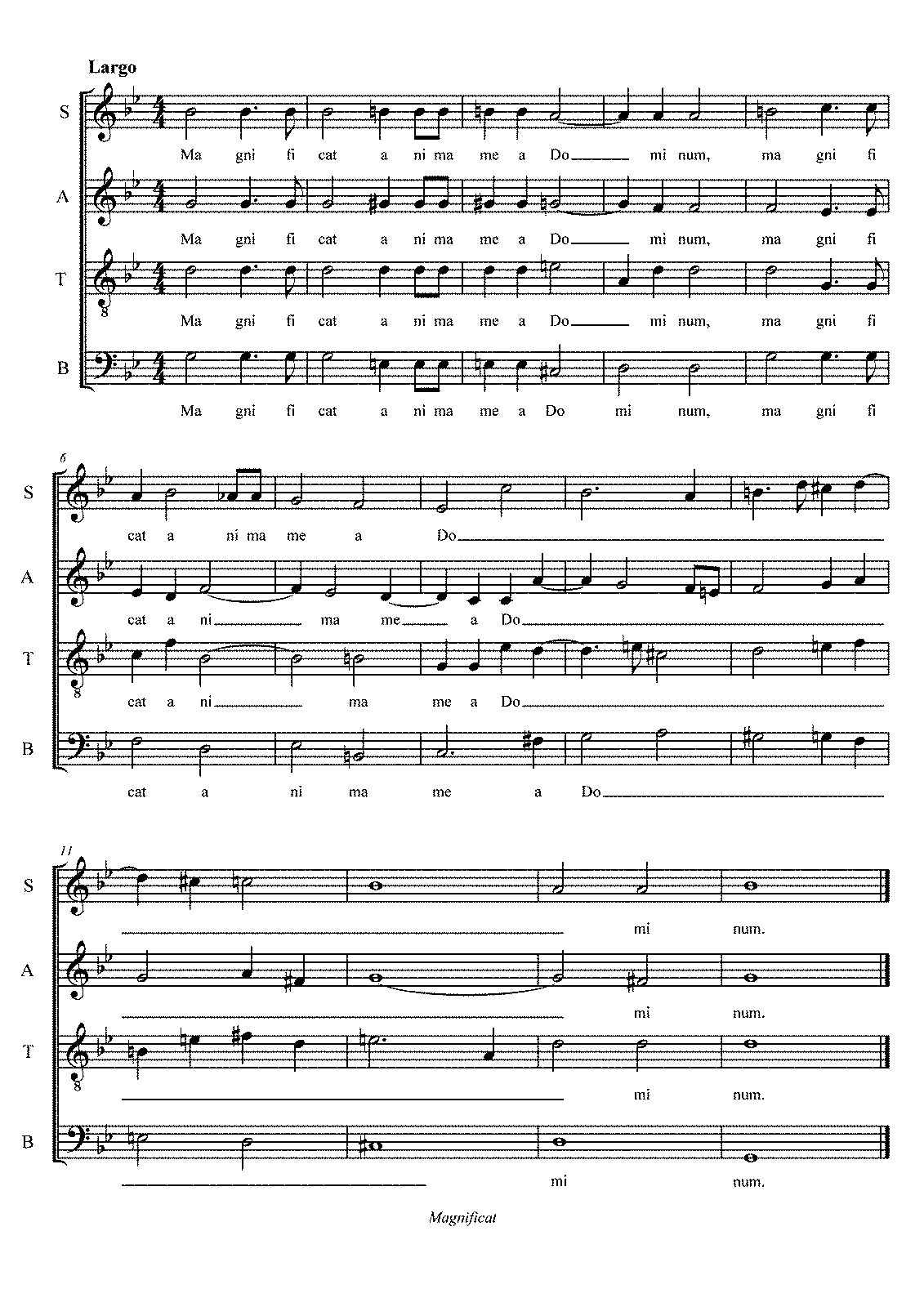 PMLP329343-Magnificat choir.pdf