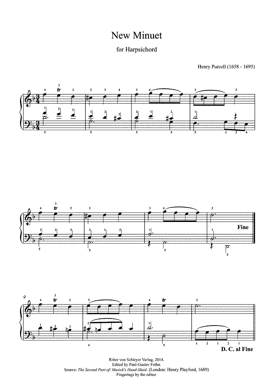 PMLP529706-Purcell; New Minuet (1689).pdf