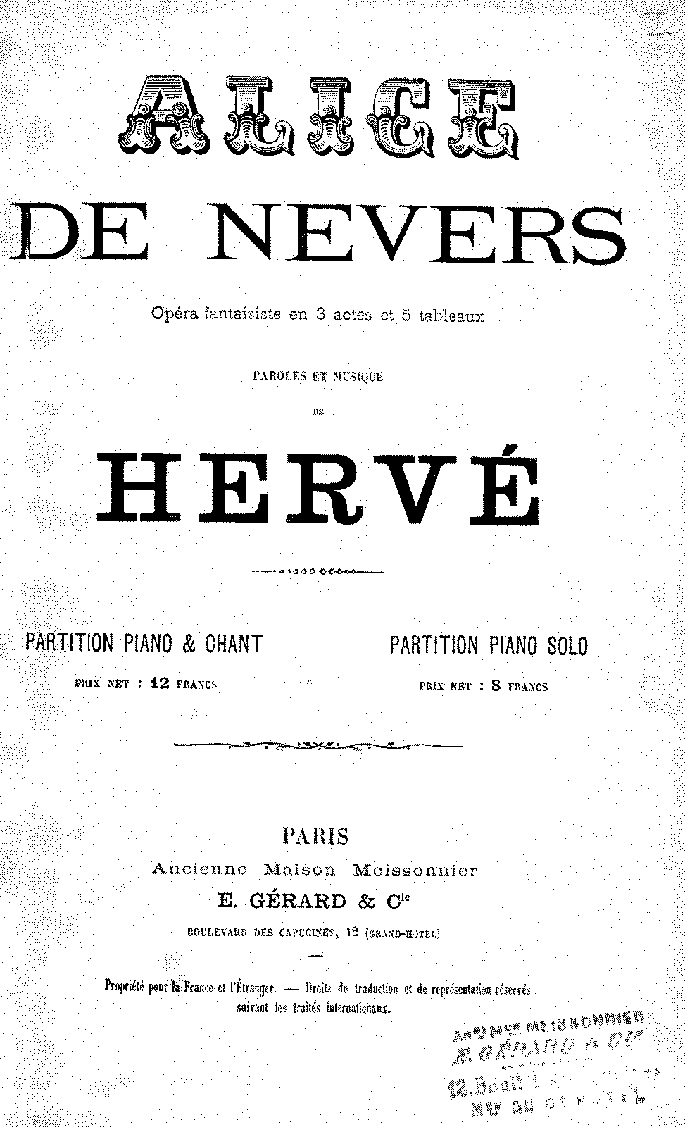 PMLP141714-Herve - Alice de Nevers VS.pdf
