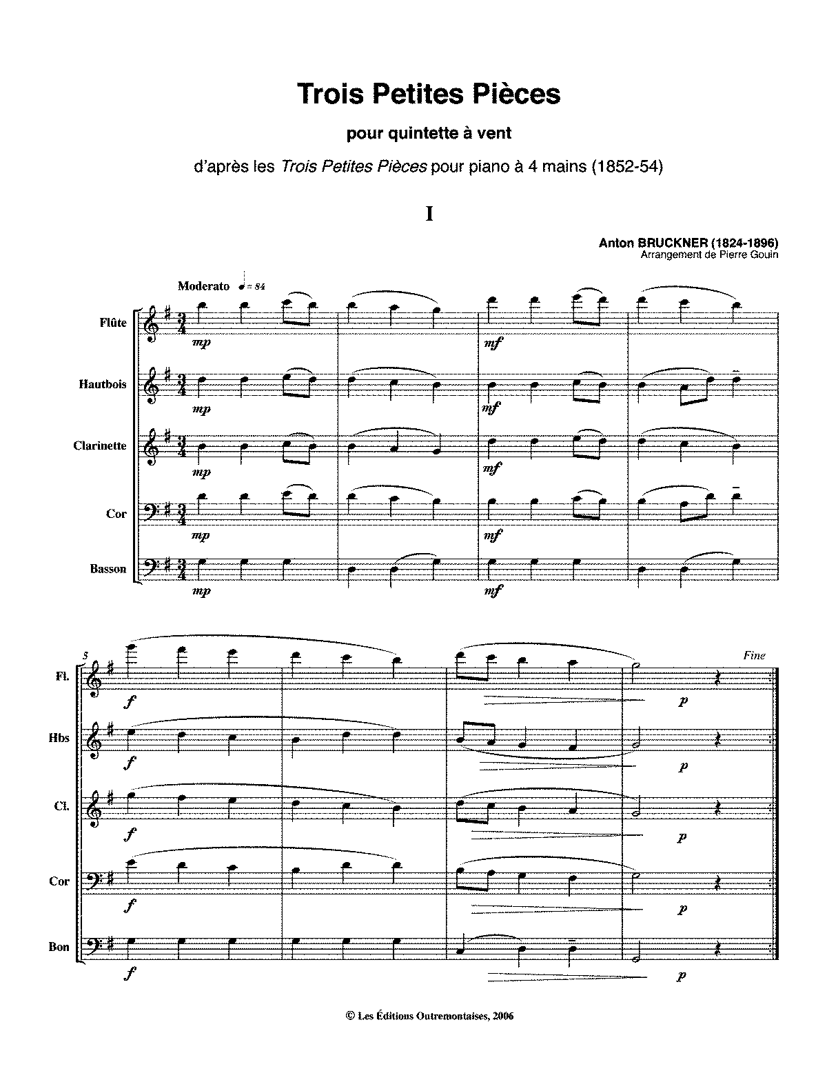 WIMA.3994-Bruckner 3Pieces 1.pdf