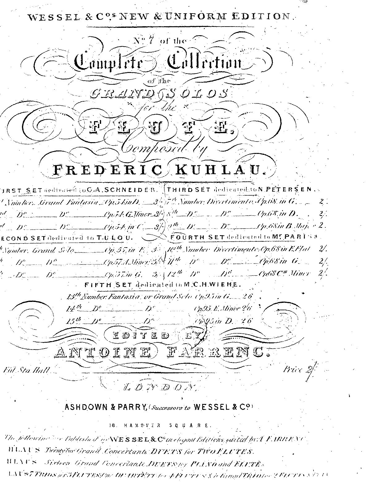 PMLP40327-flute frederic kuhlau third set seventh number.pdf