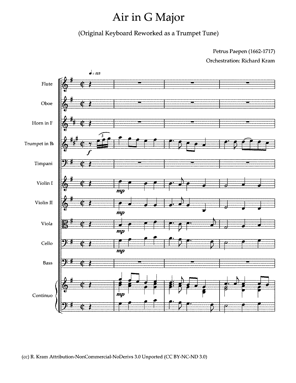 PMLP299357-Papen Aria in G Orch.pdf
