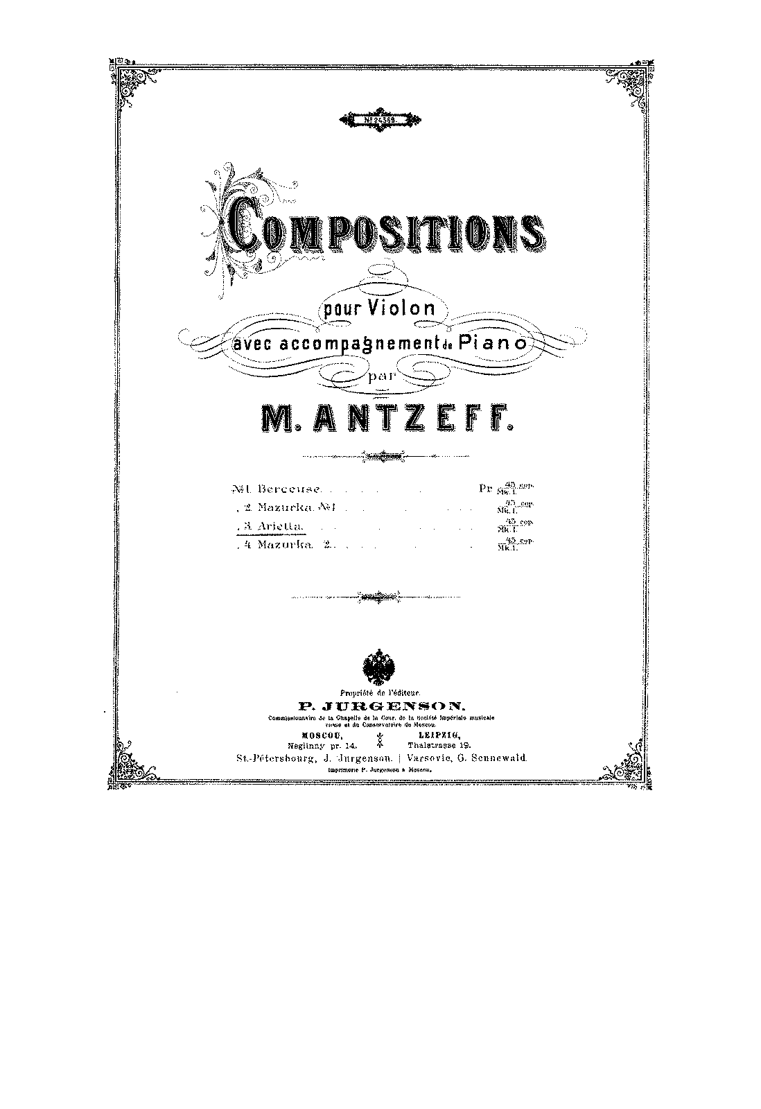 SIBLEY1802.10815.f2f5-39087004900884compositions 3.pdf