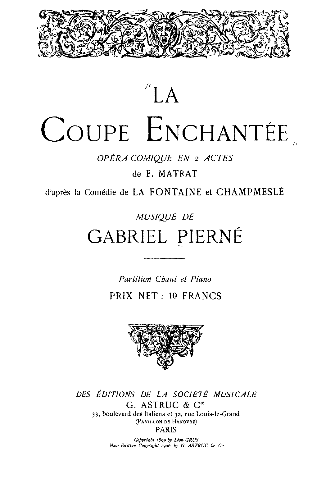 PMLP144963-Pierné - La coupe enchantée (vocal score).pdf