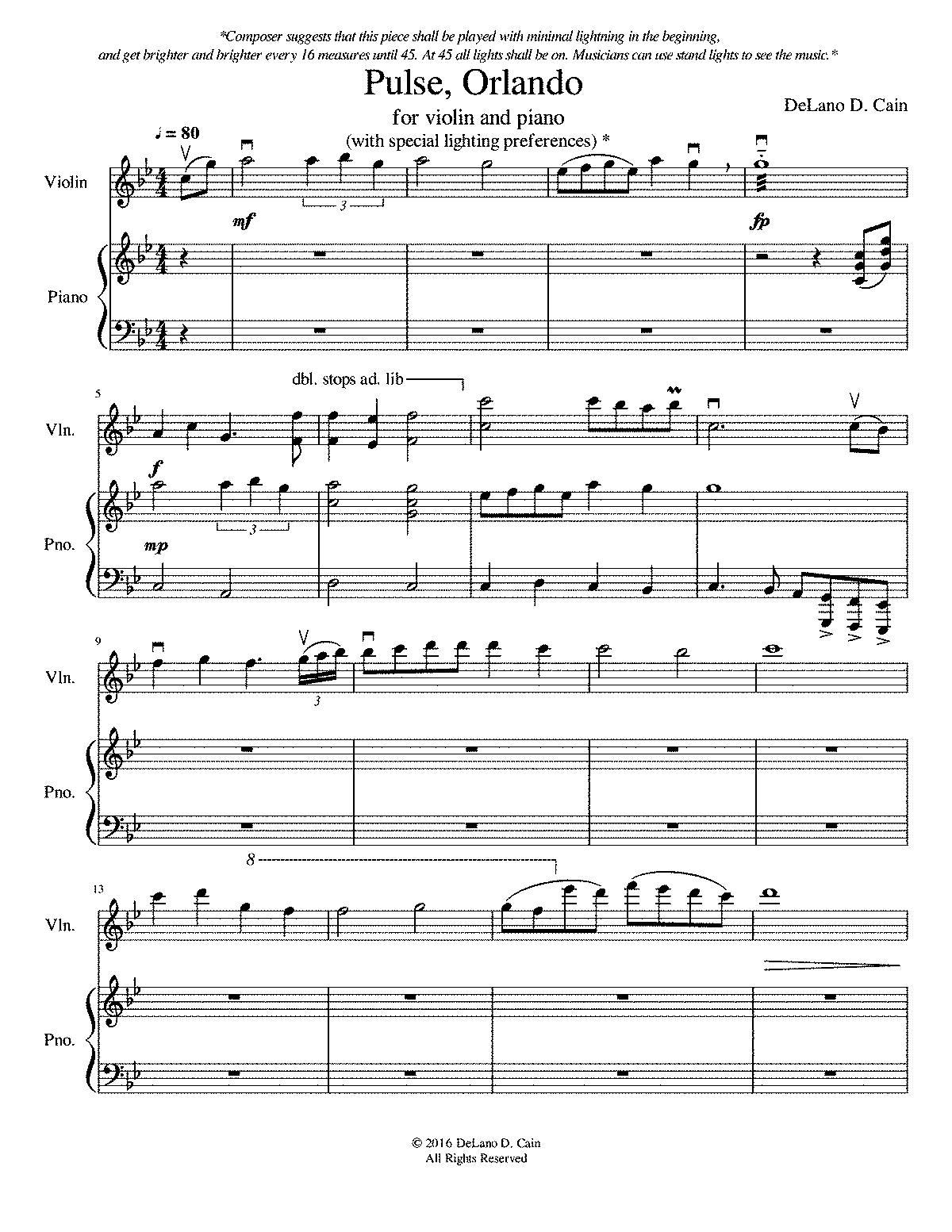 PMLP705659-Pulse, Orlandoviolin-Score and Parts.pdf