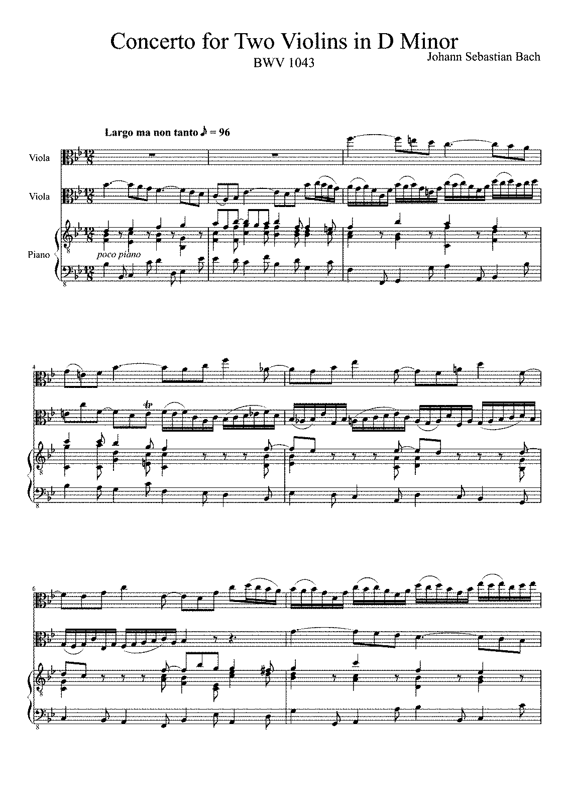 PMLP91906-Concerto for Two Violins in D Minor - Bach, Johann Sebastian.pdf
