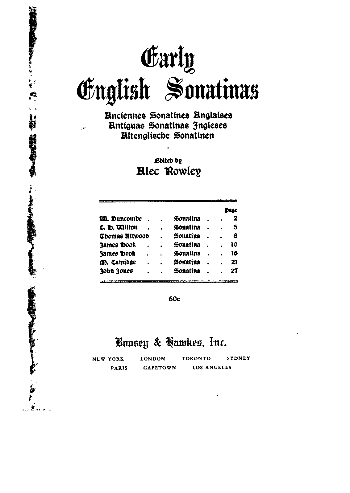 PMLP721105-Early English sonatinas.pdf