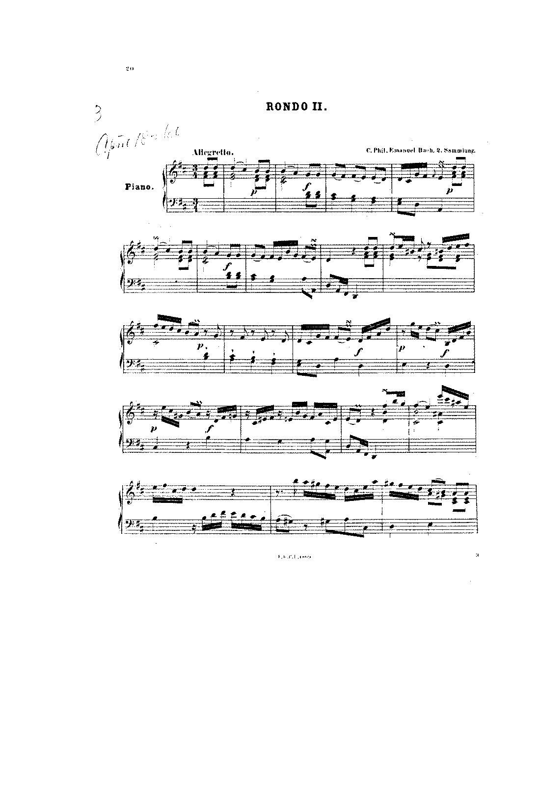 PMLP216511-Rondo in D Major.pdf